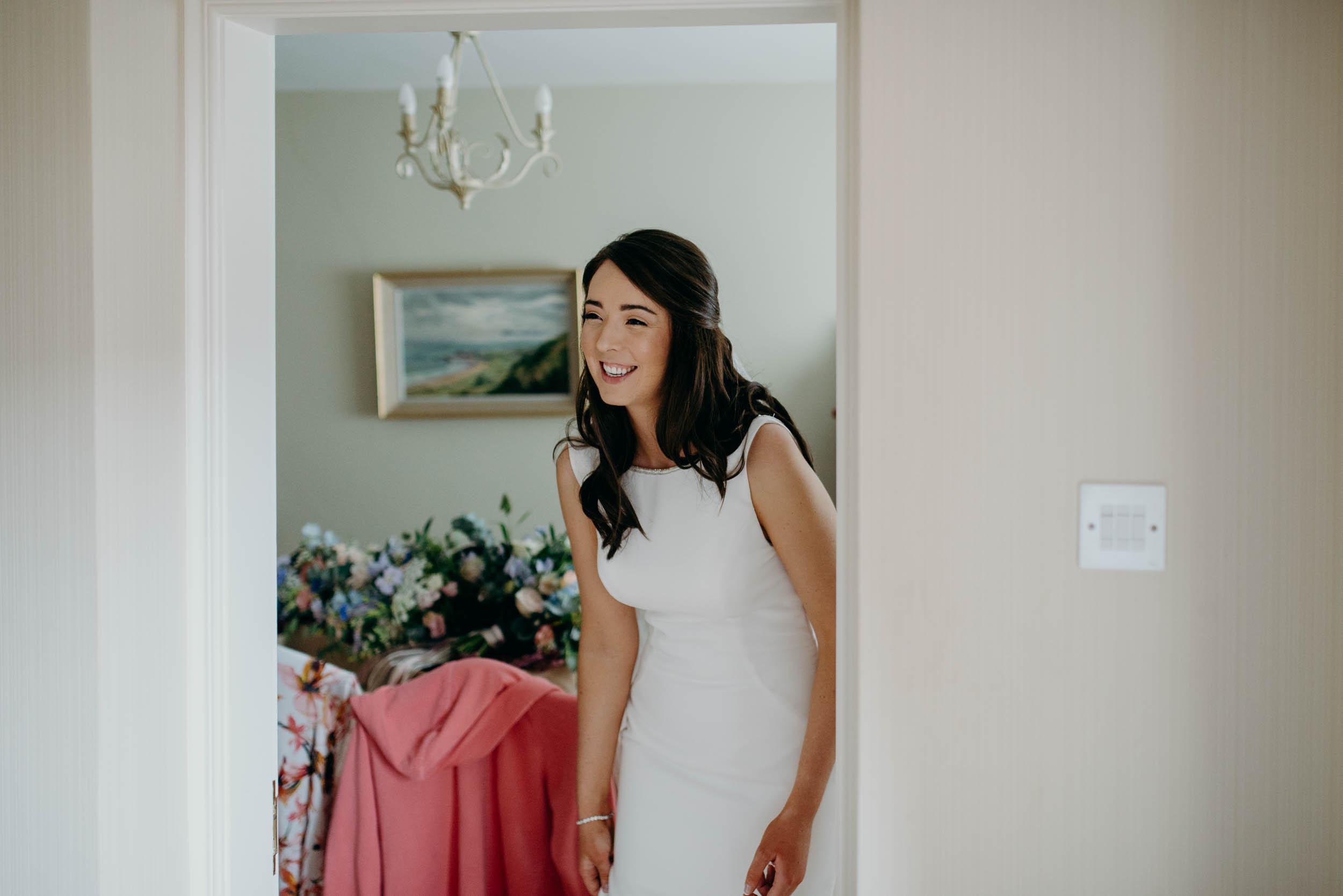 ivory pavillion wedding northern ireland-31.jpg