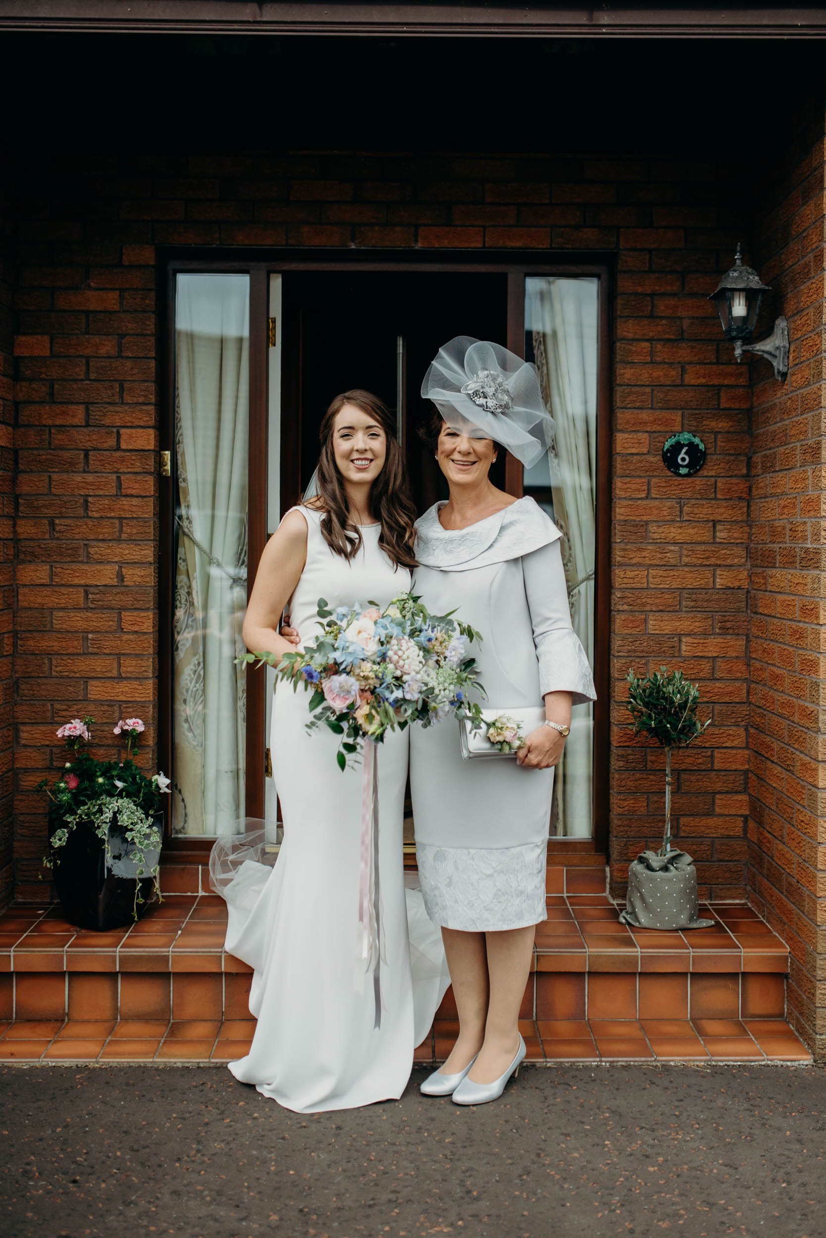 ivory pavillion wedding northern ireland-42.jpg