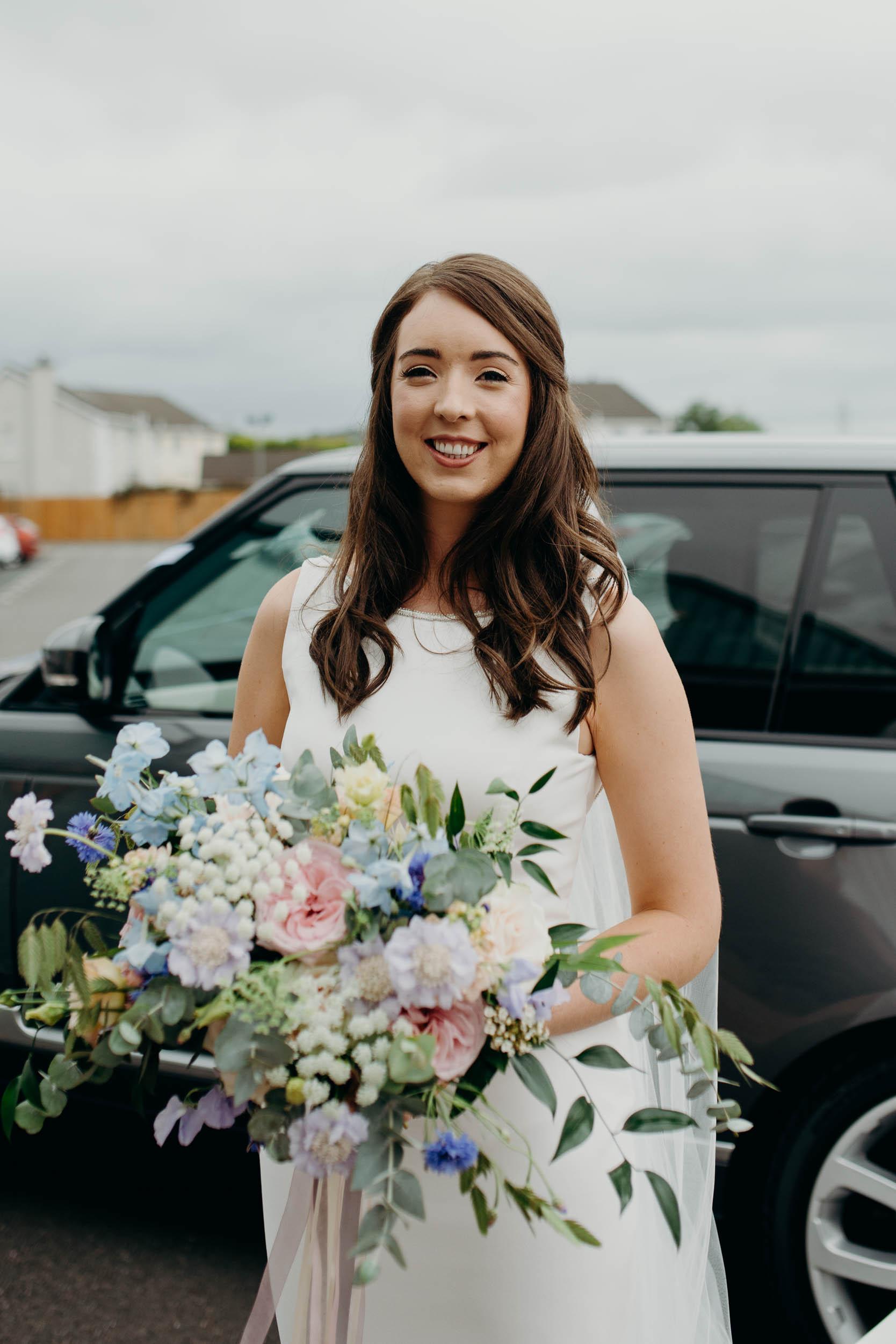 ivory pavillion wedding northern ireland-50.jpg