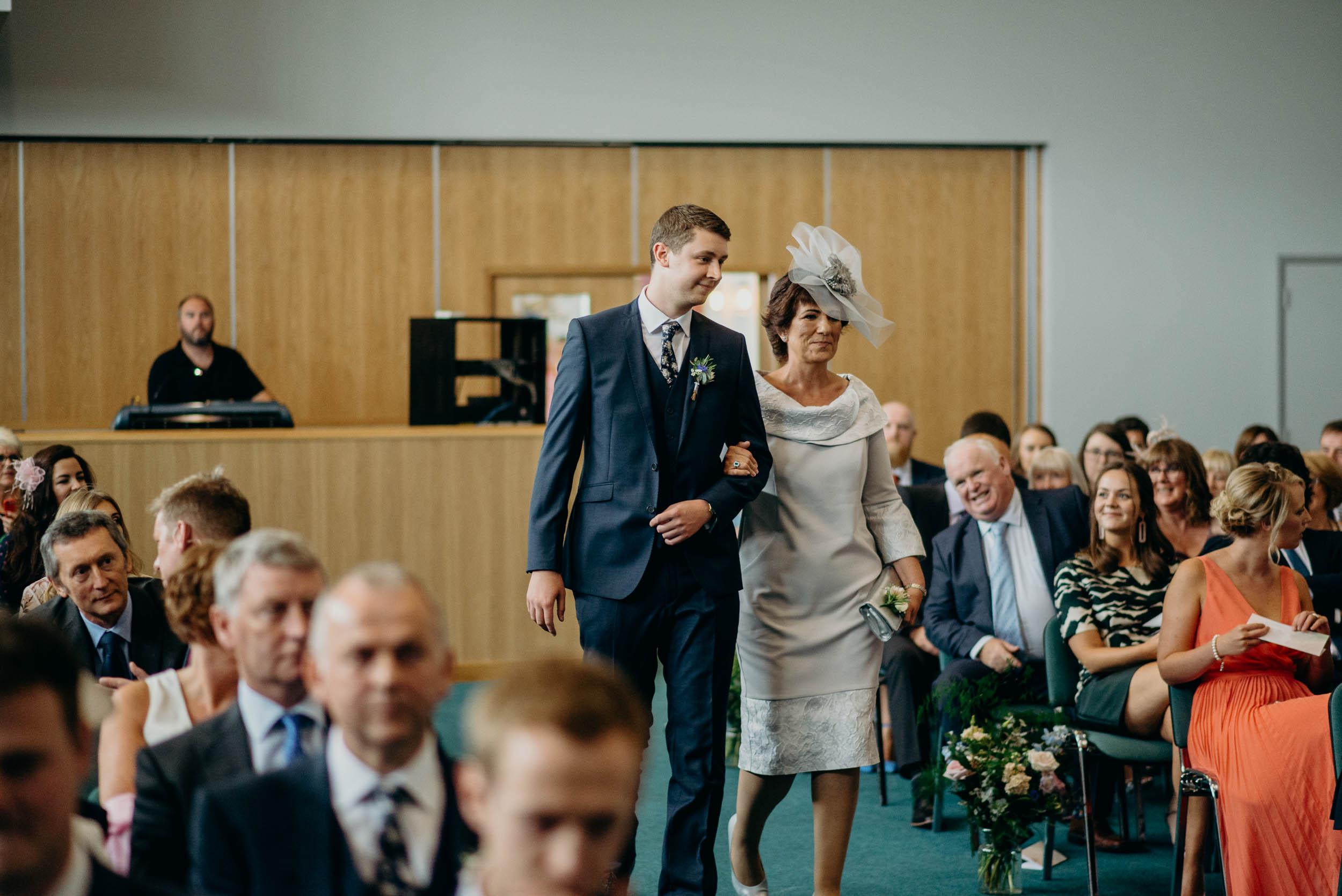 ivory pavillion wedding northern ireland-54.jpg