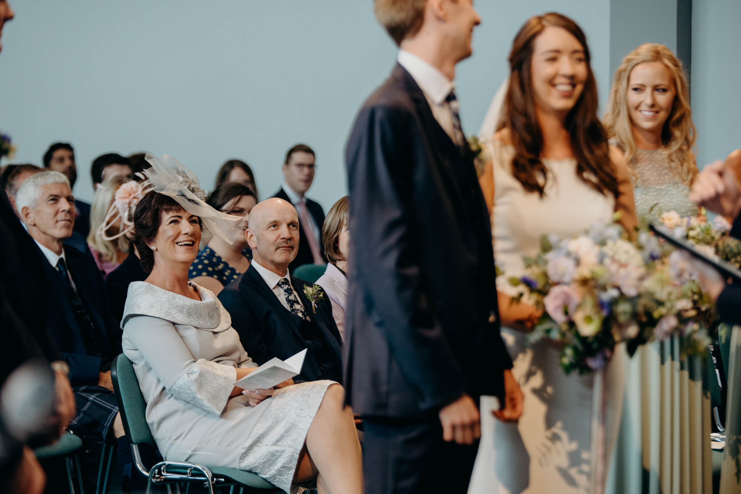 ivory pavillion wedding northern ireland-58.jpg