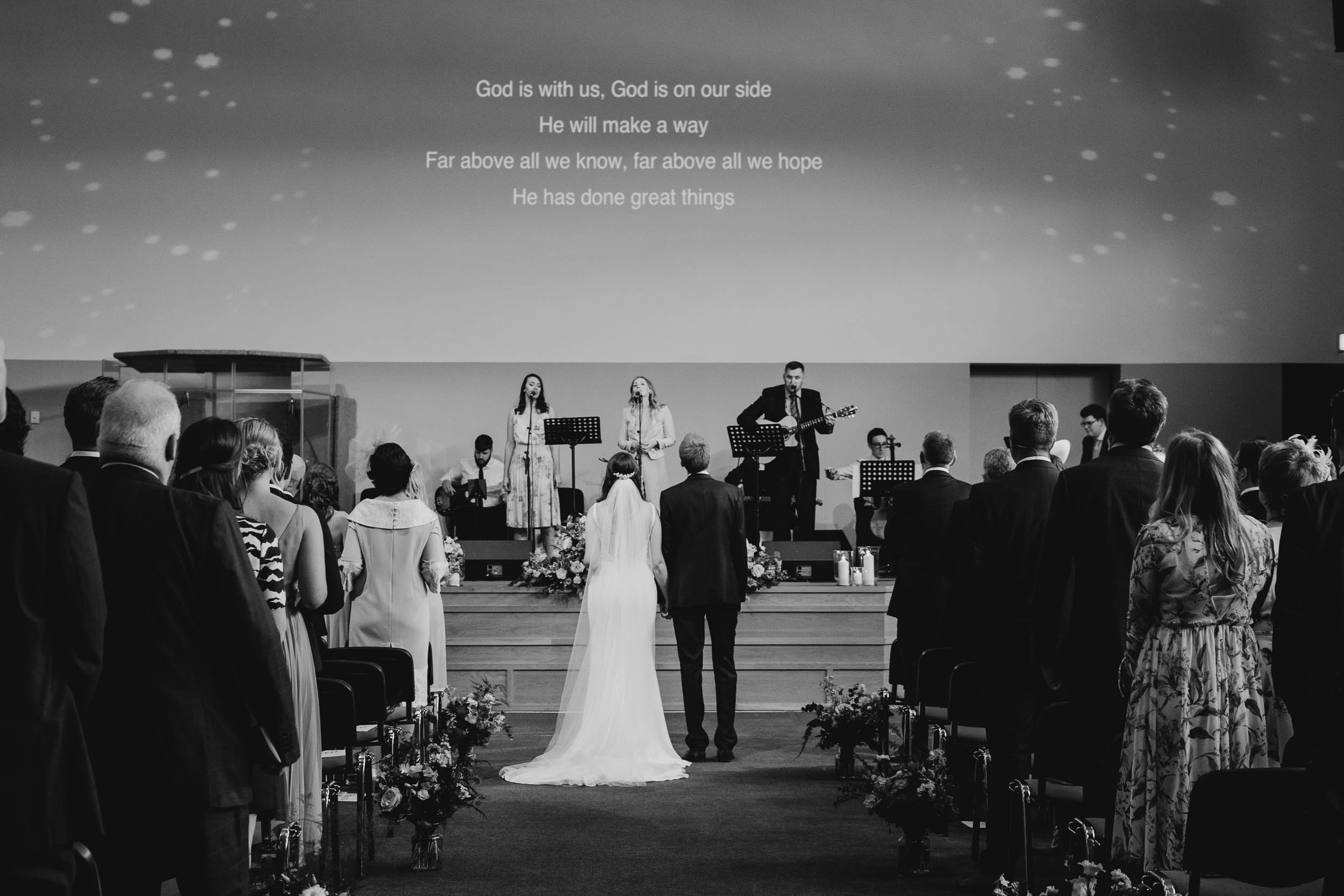 ivory pavillion wedding northern ireland-59.jpg