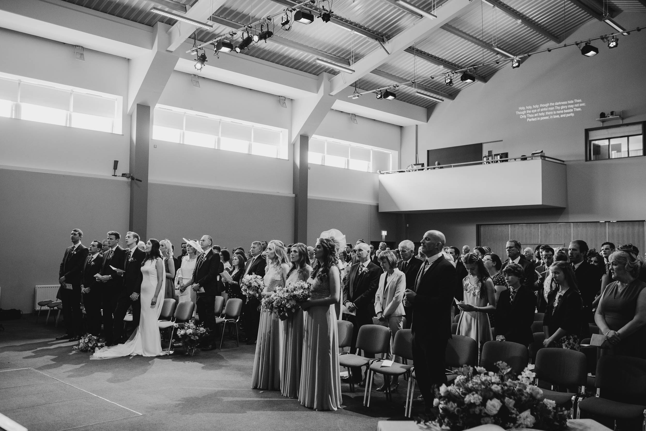 ivory pavillion wedding northern ireland-74.jpg