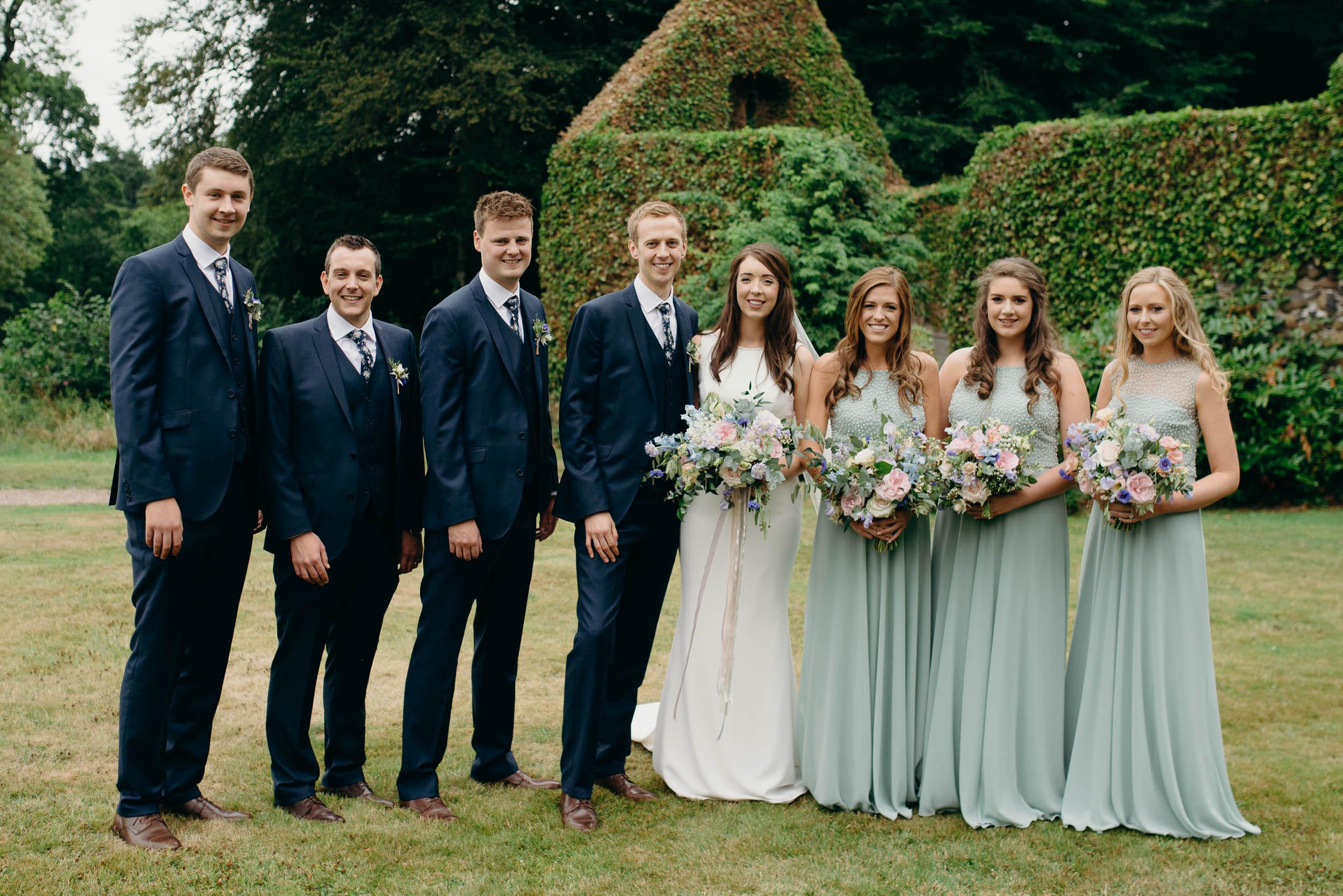ivory pavillion wedding northern ireland-94.jpg