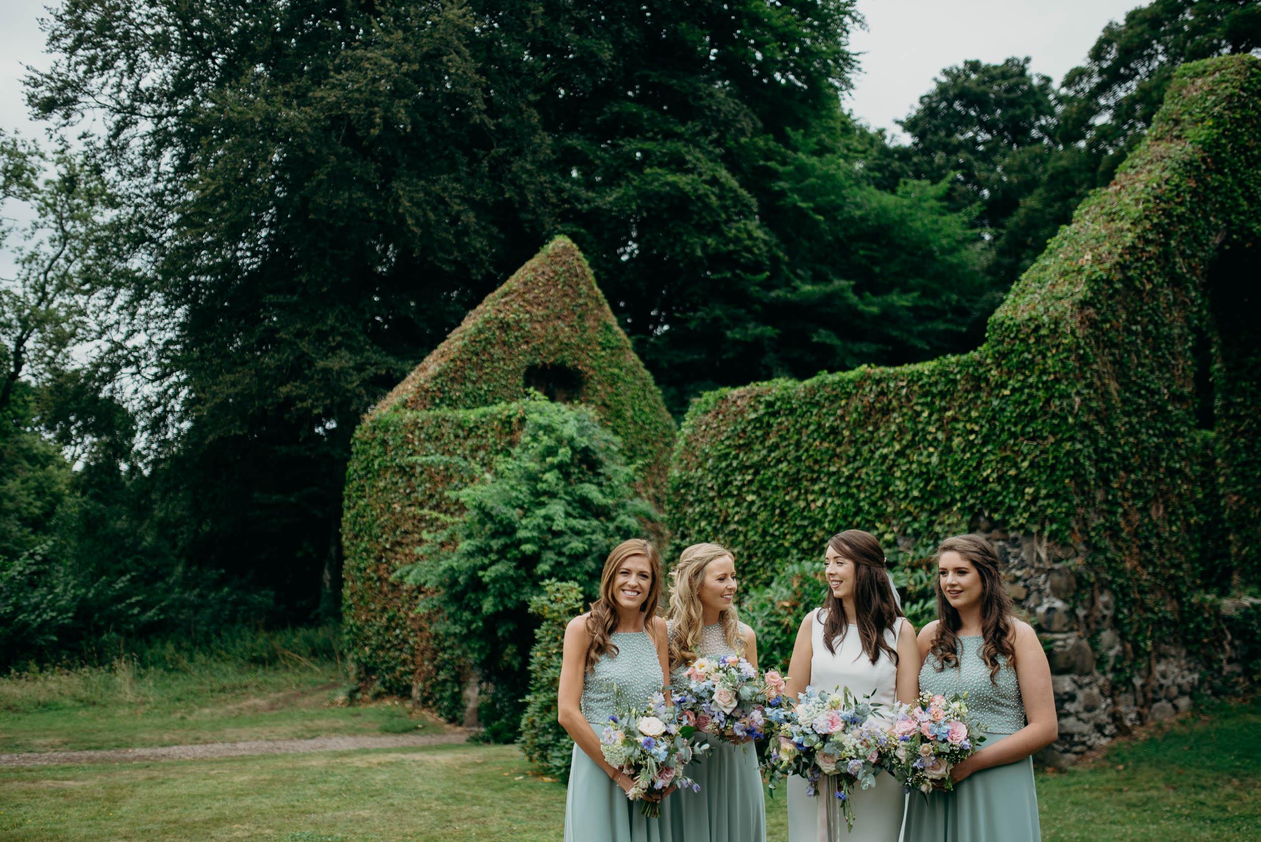 ivory pavillion wedding northern ireland-100.jpg