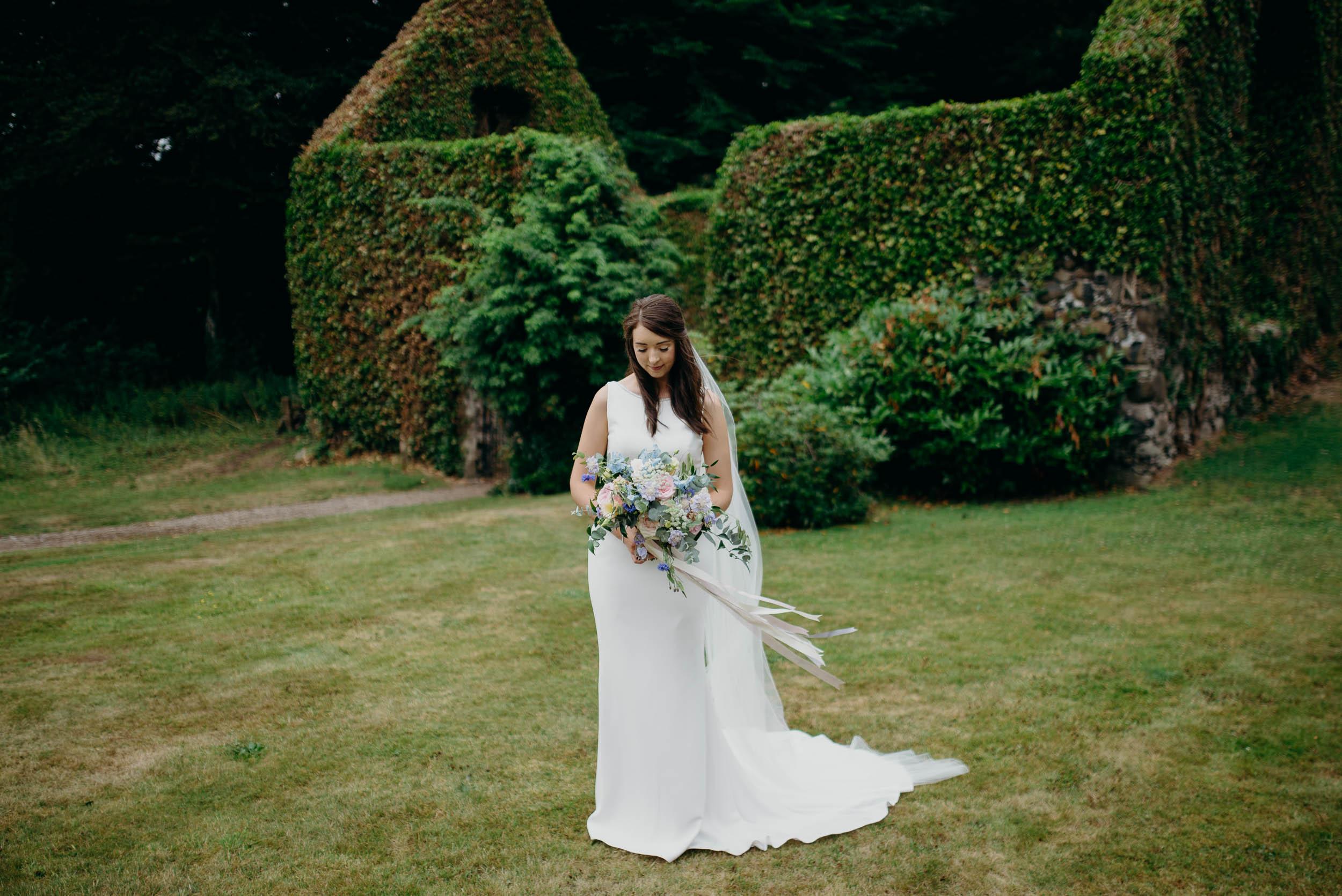 ivory pavillion wedding northern ireland-102.jpg