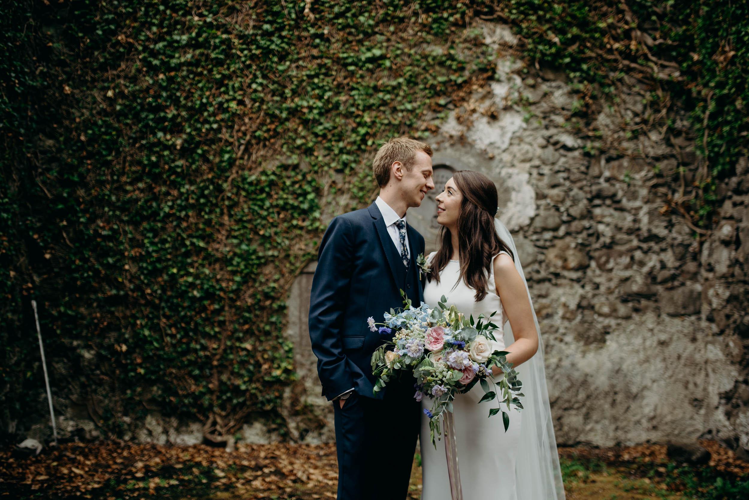 ivory pavillion wedding northern ireland-105.jpg