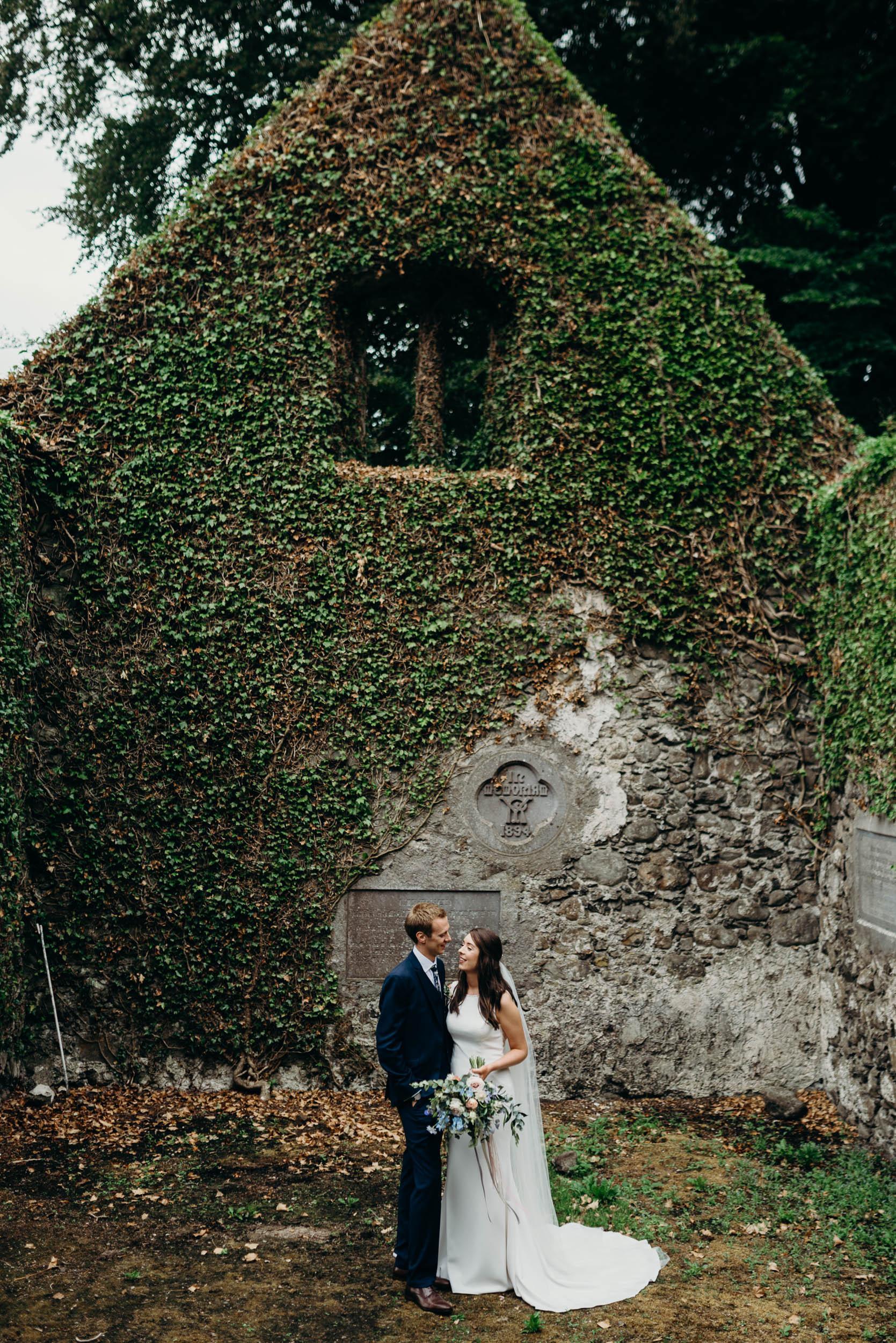ivory pavillion wedding northern ireland-108.jpg