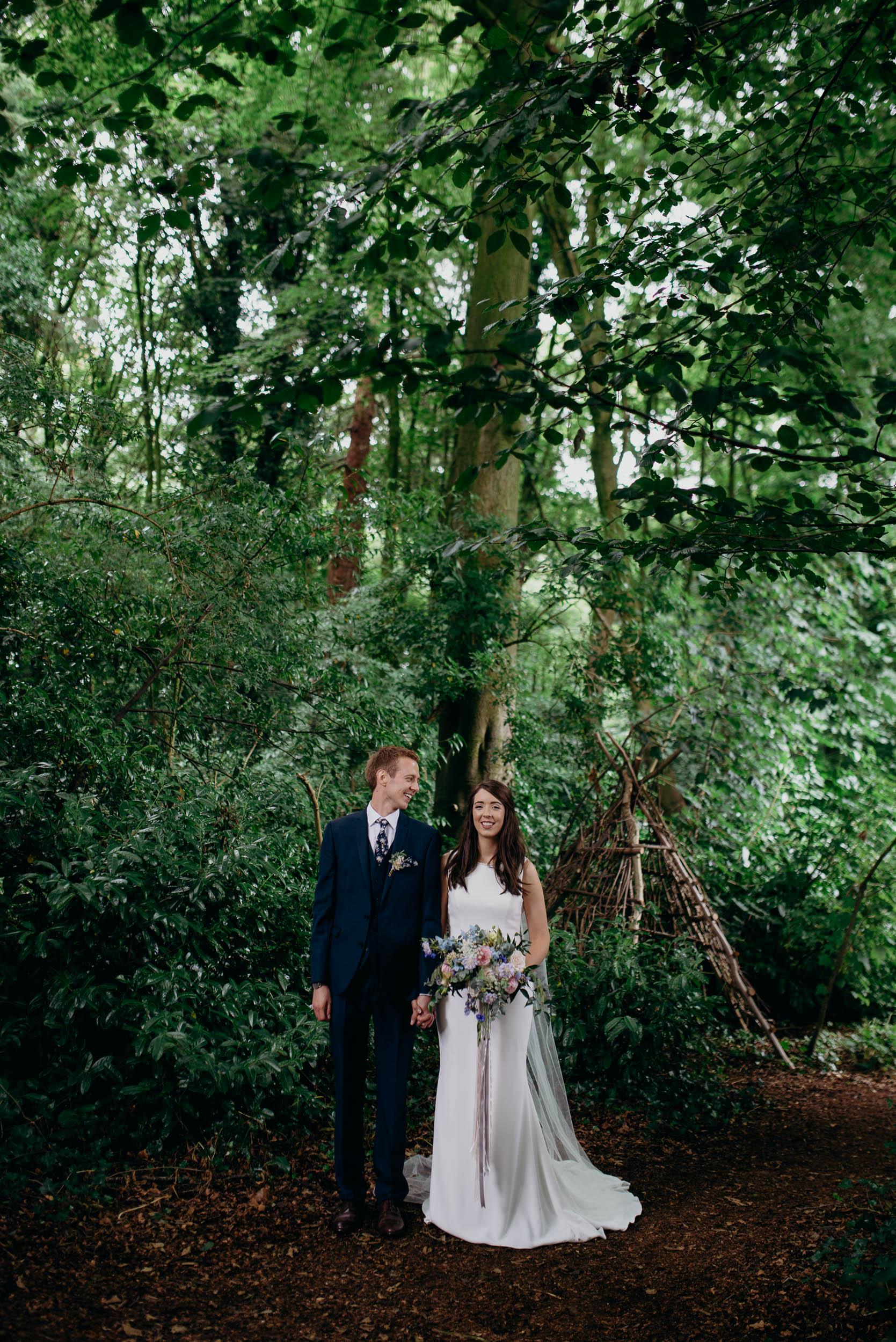ivory pavillion wedding northern ireland-114.jpg