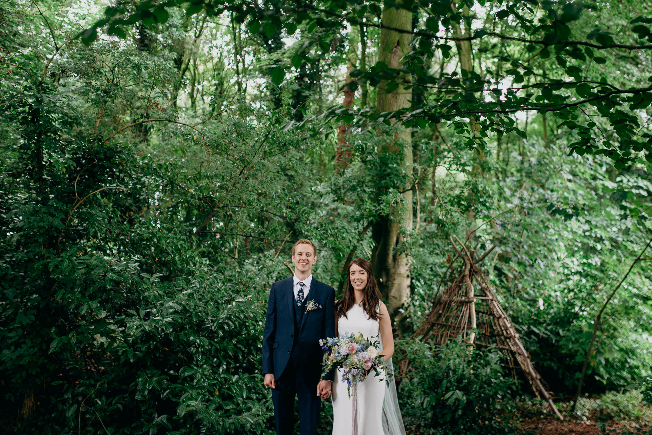 ivory pavillion wedding northern ireland-115.jpg