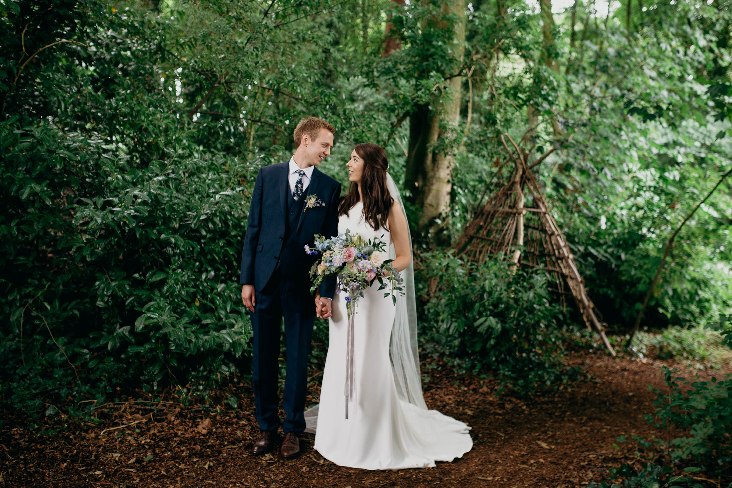 ivory pavillion wedding northern ireland-117.jpg
