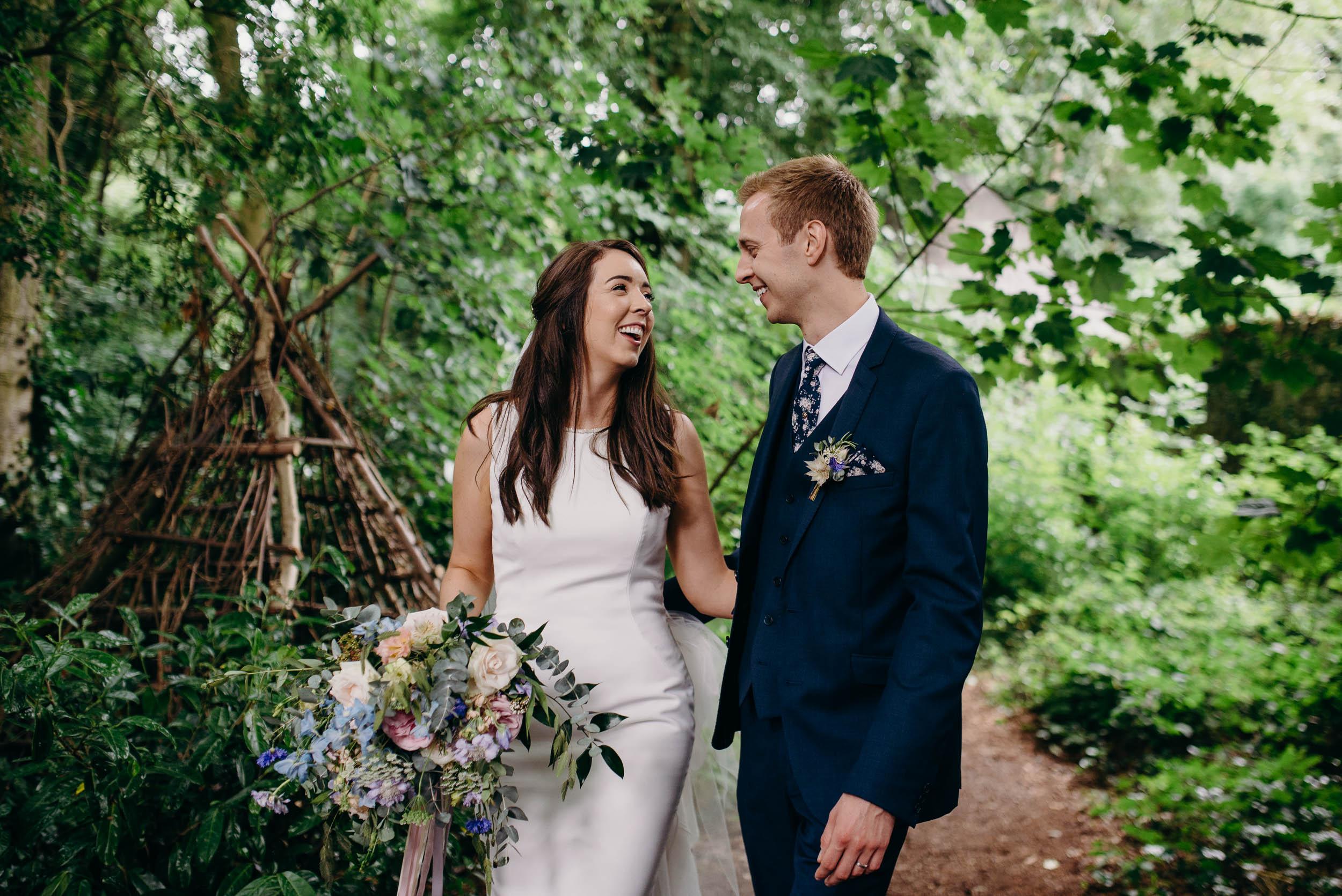 ivory pavillion wedding northern ireland-122.jpg