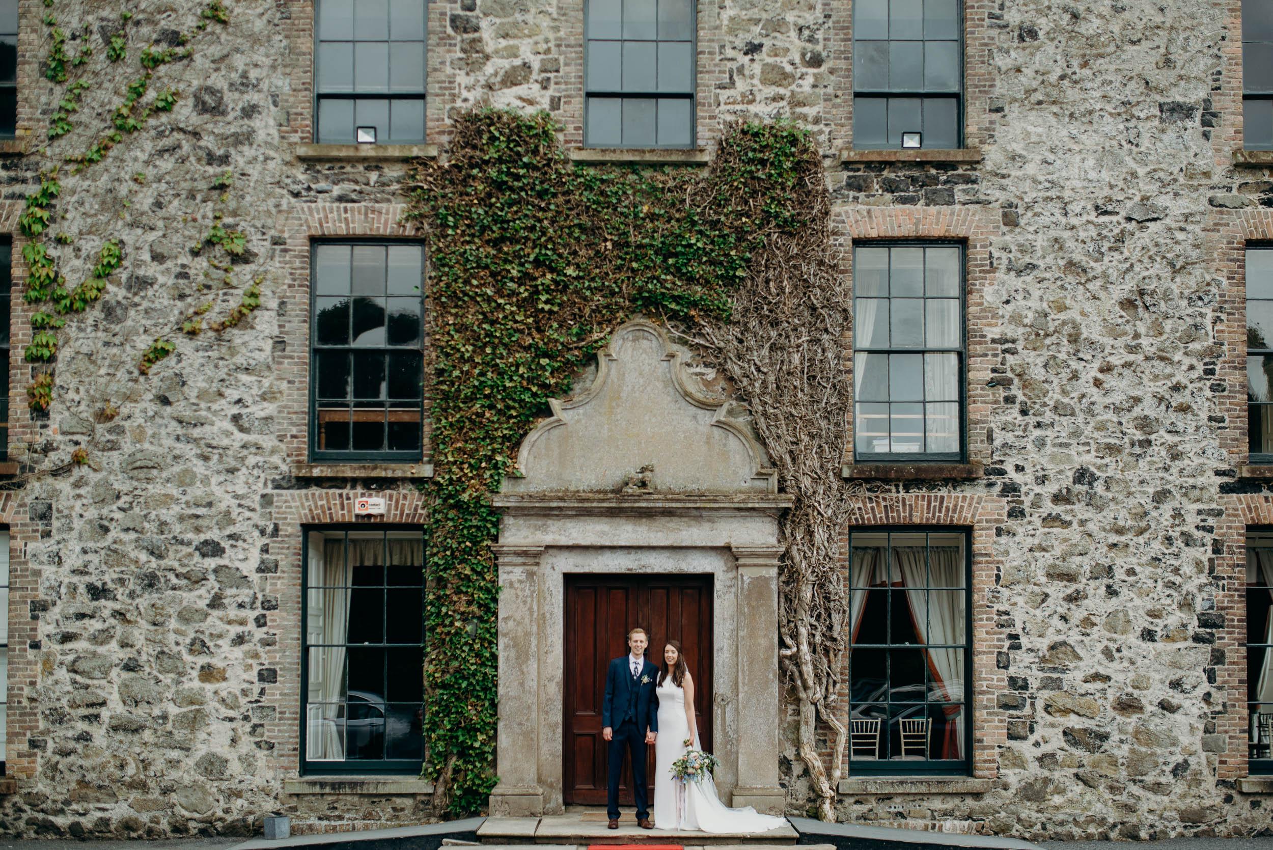 ivory pavillion wedding northern ireland-123.jpg