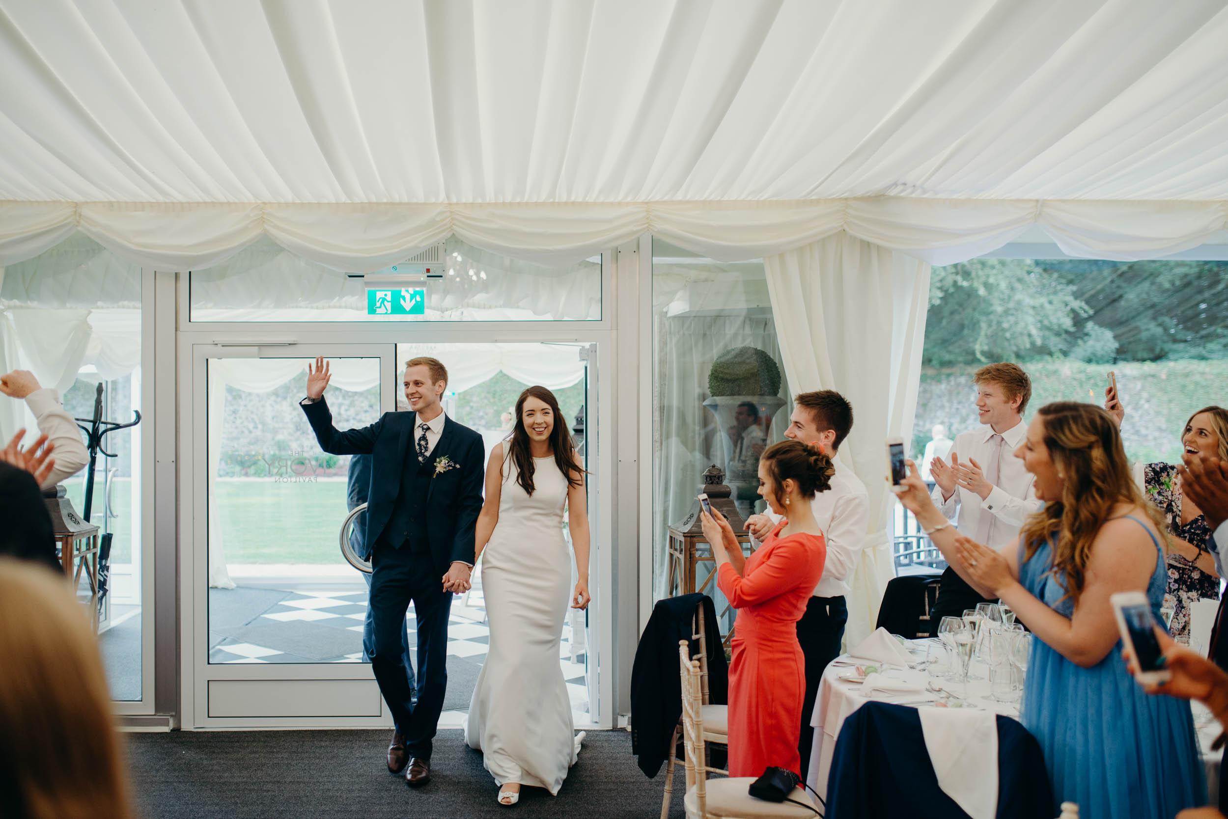 ivory pavillion wedding northern ireland-142.jpg
