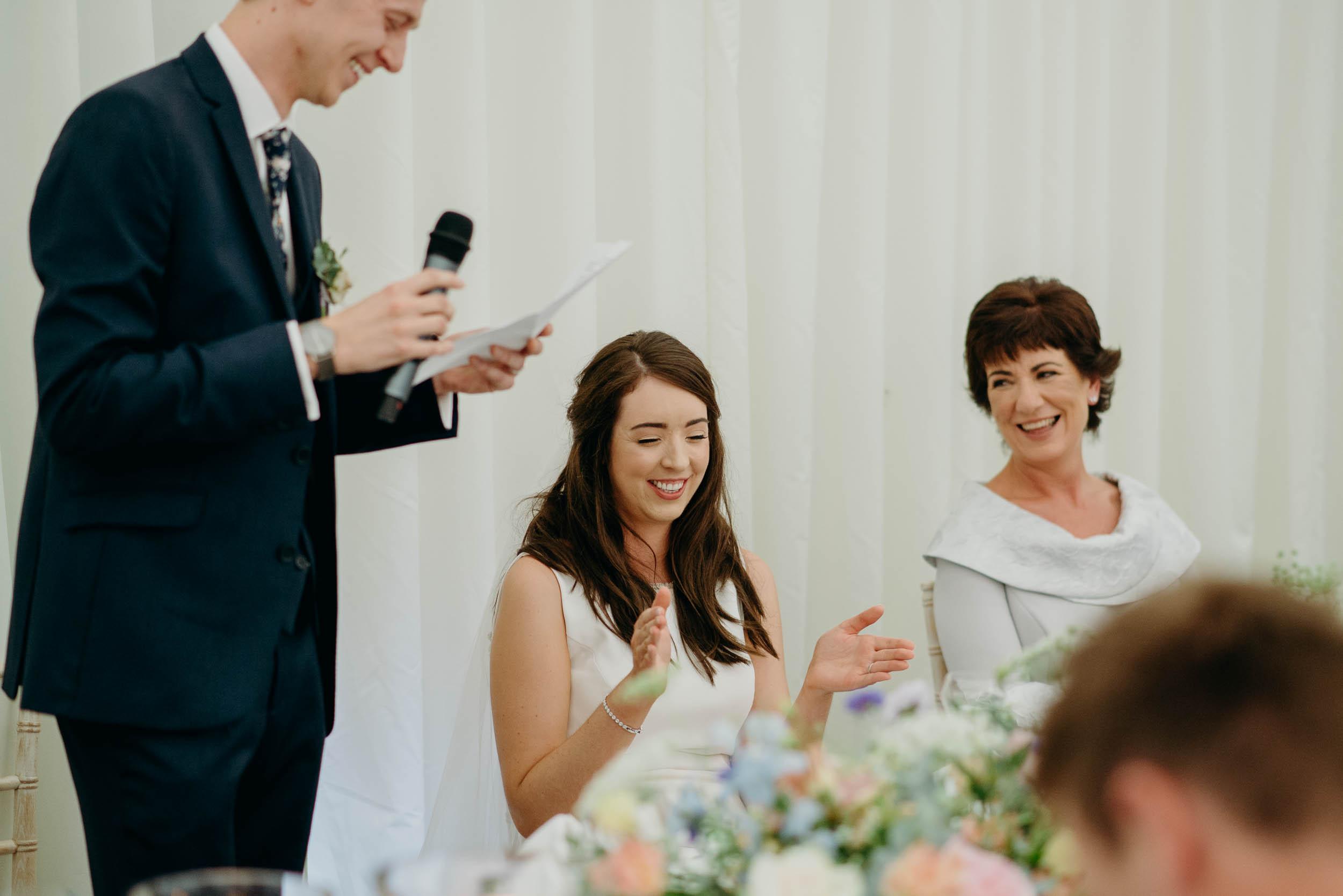 ivory pavillion wedding northern ireland-151.jpg