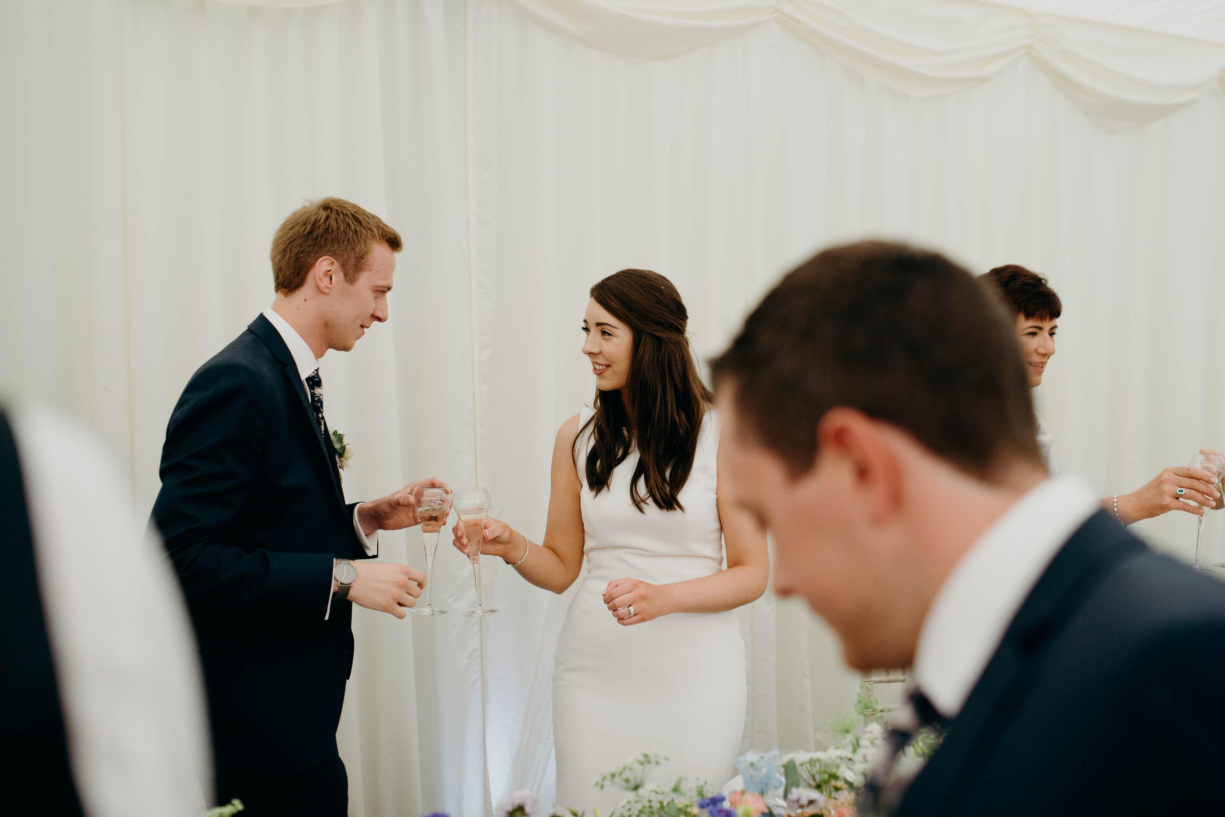 ivory pavillion wedding northern ireland-152.jpg
