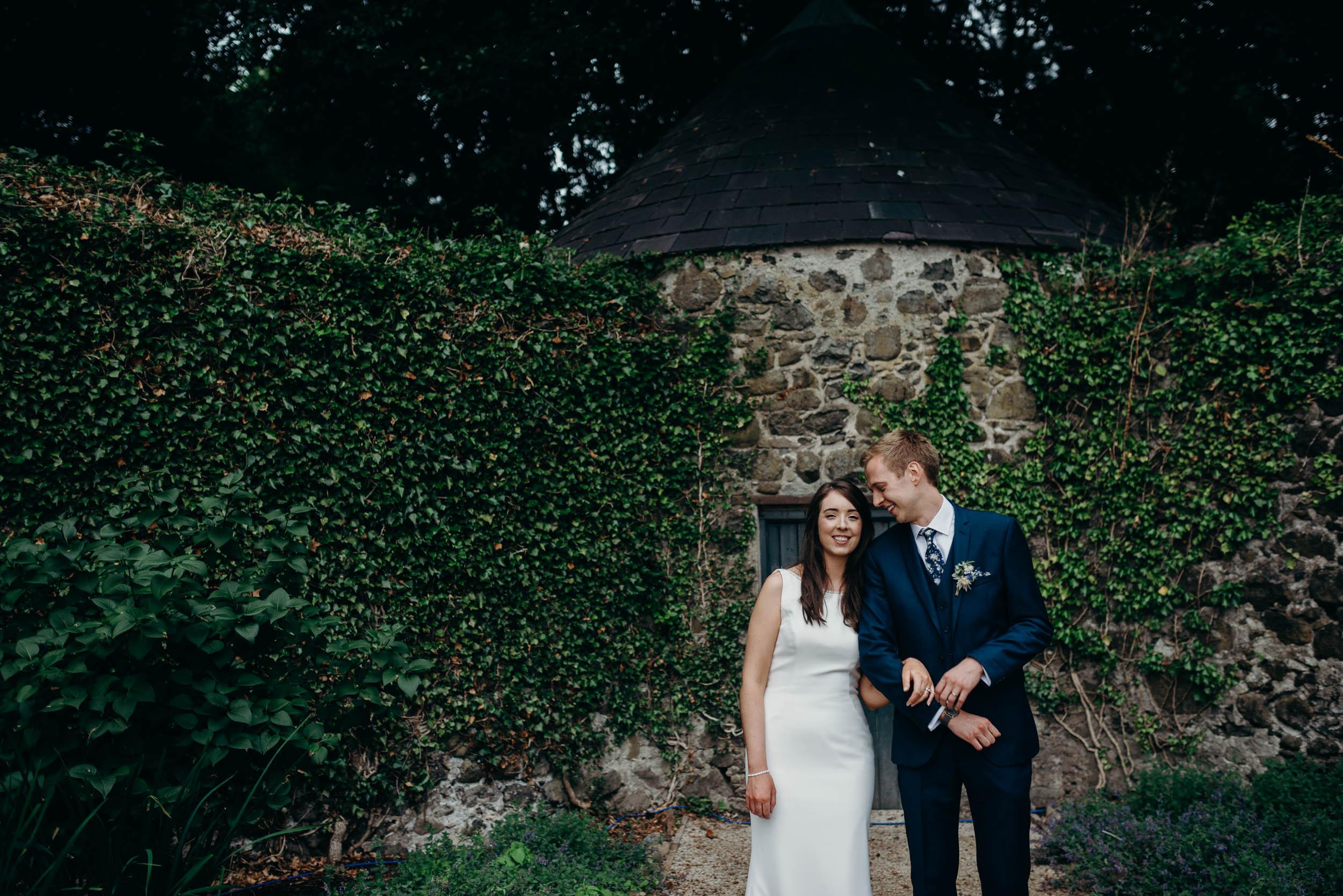 ivory pavillion wedding northern ireland-157.jpg