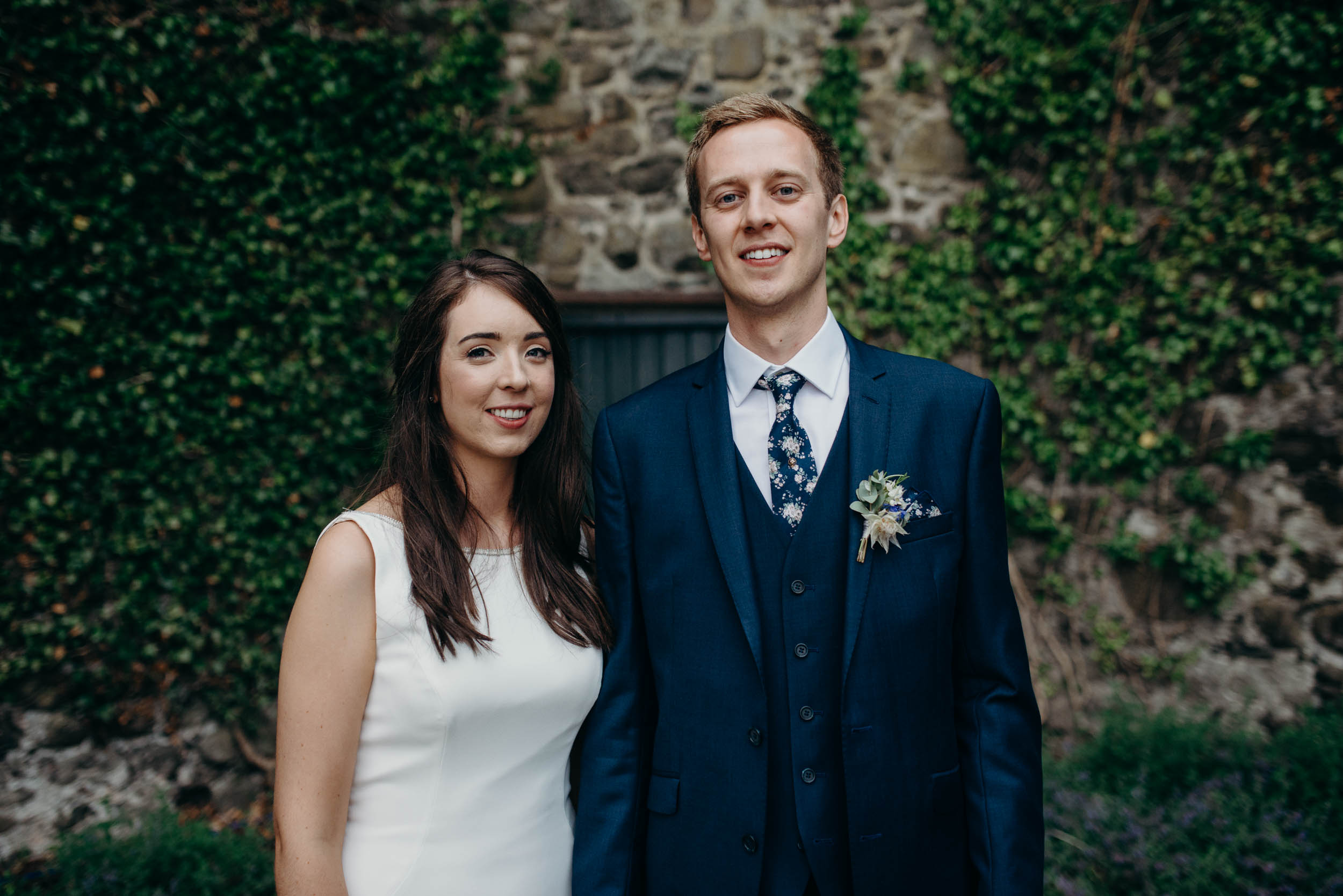 ivory pavillion wedding northern ireland-158.jpg