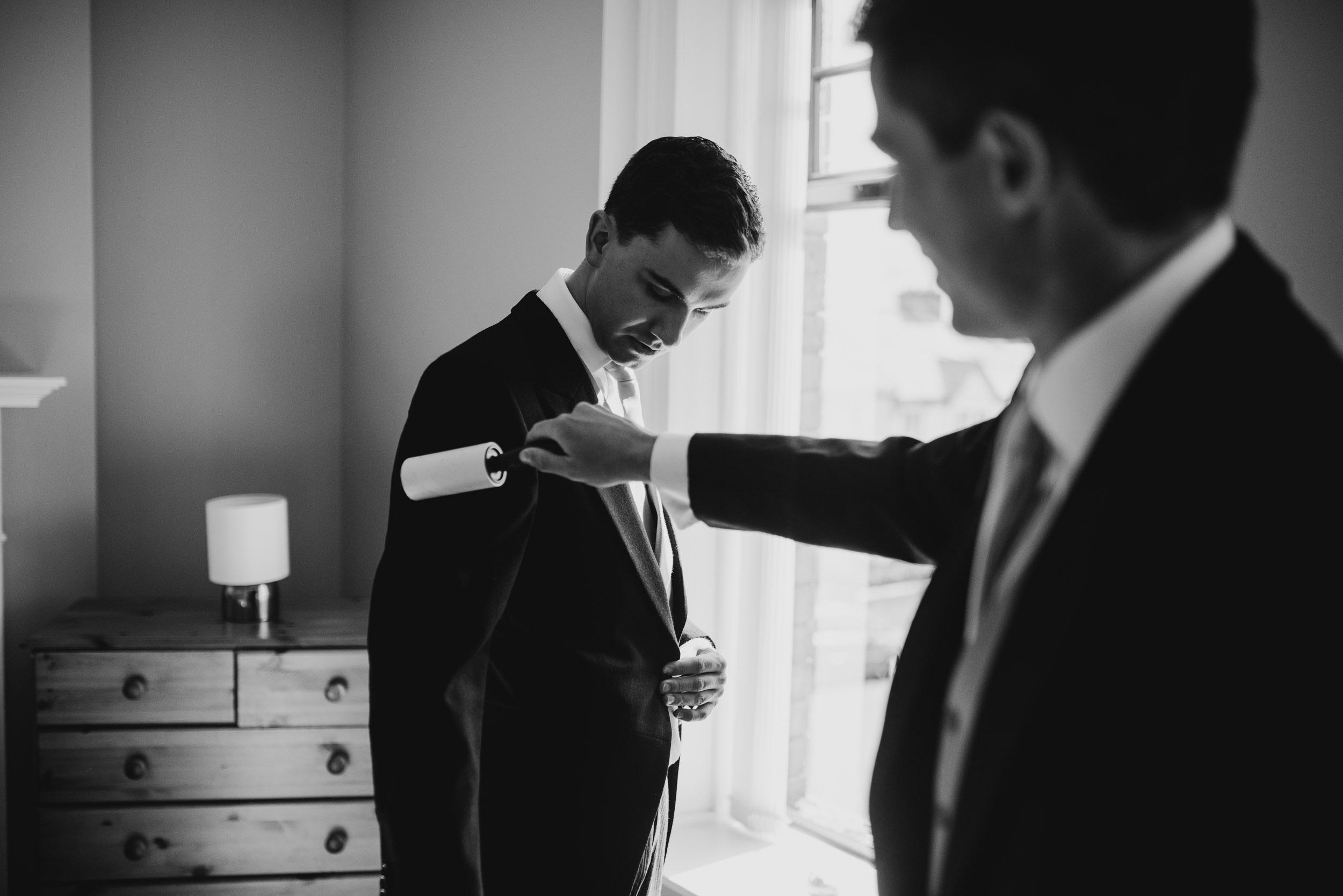 drenagh estate wedding photography-2.jpg