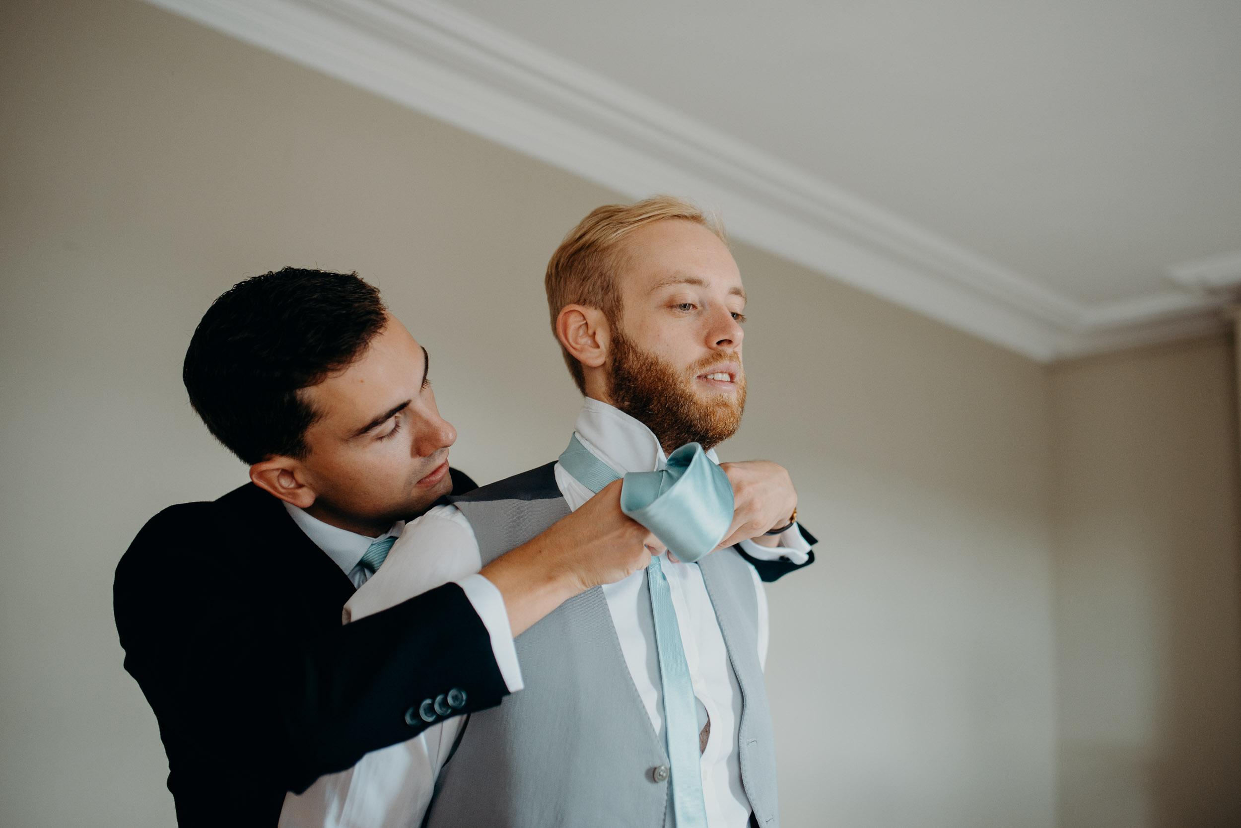 drenagh estate wedding photography-4.jpg