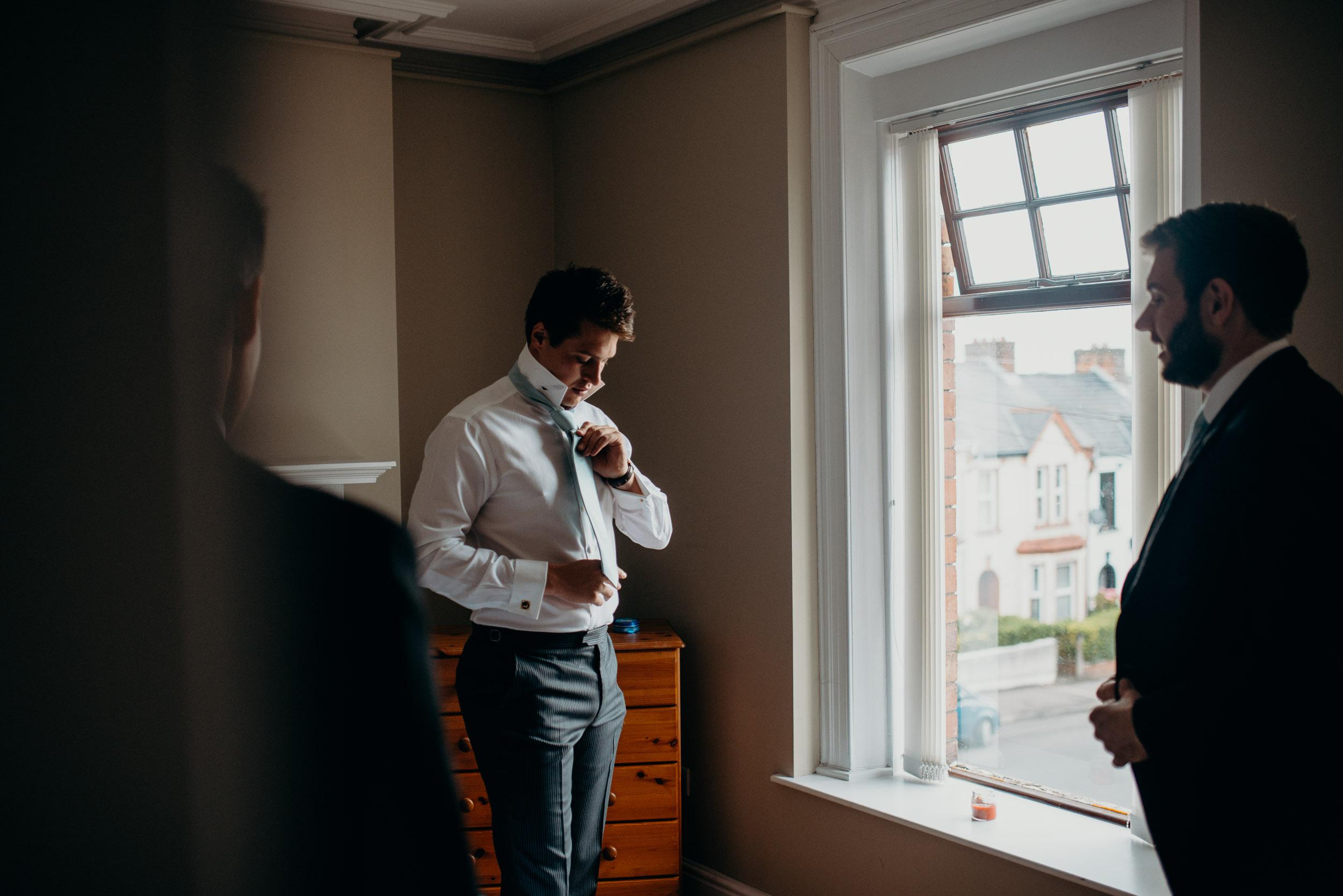 drenagh estate wedding photography-8.jpg