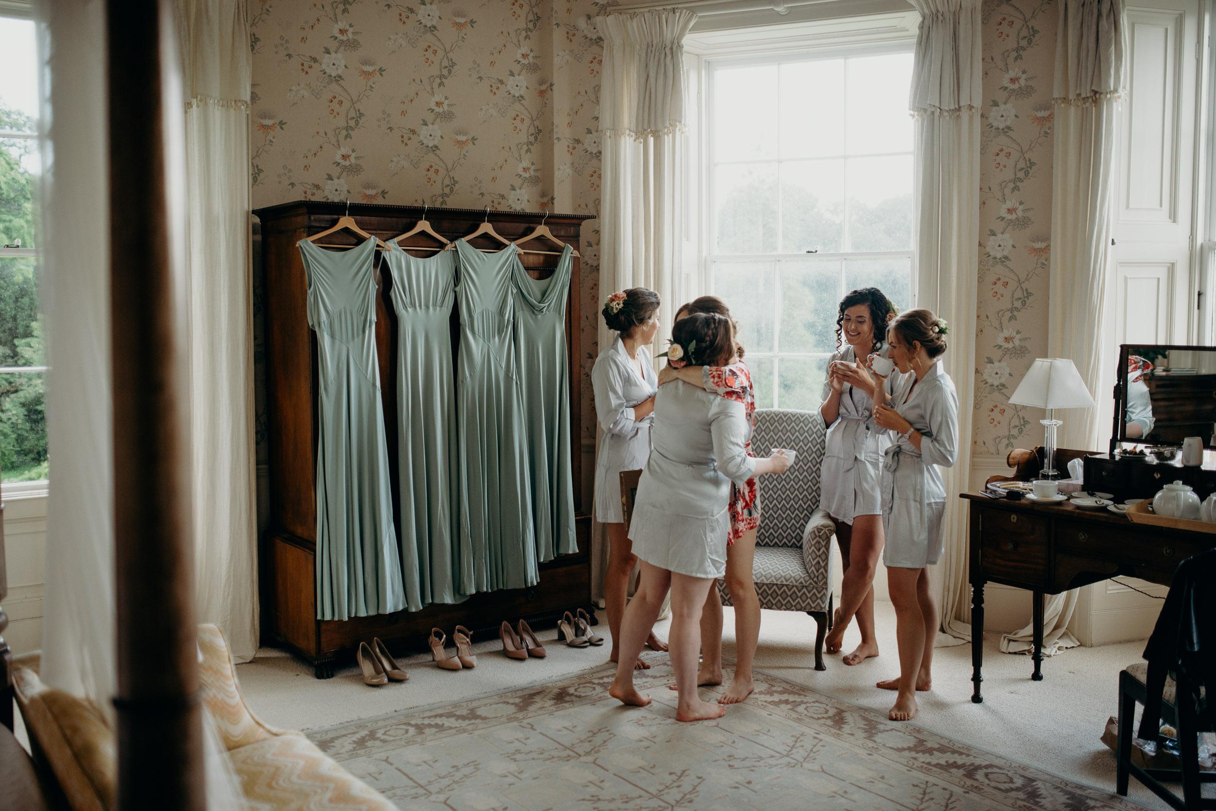drenagh estate wedding photography-10.jpg