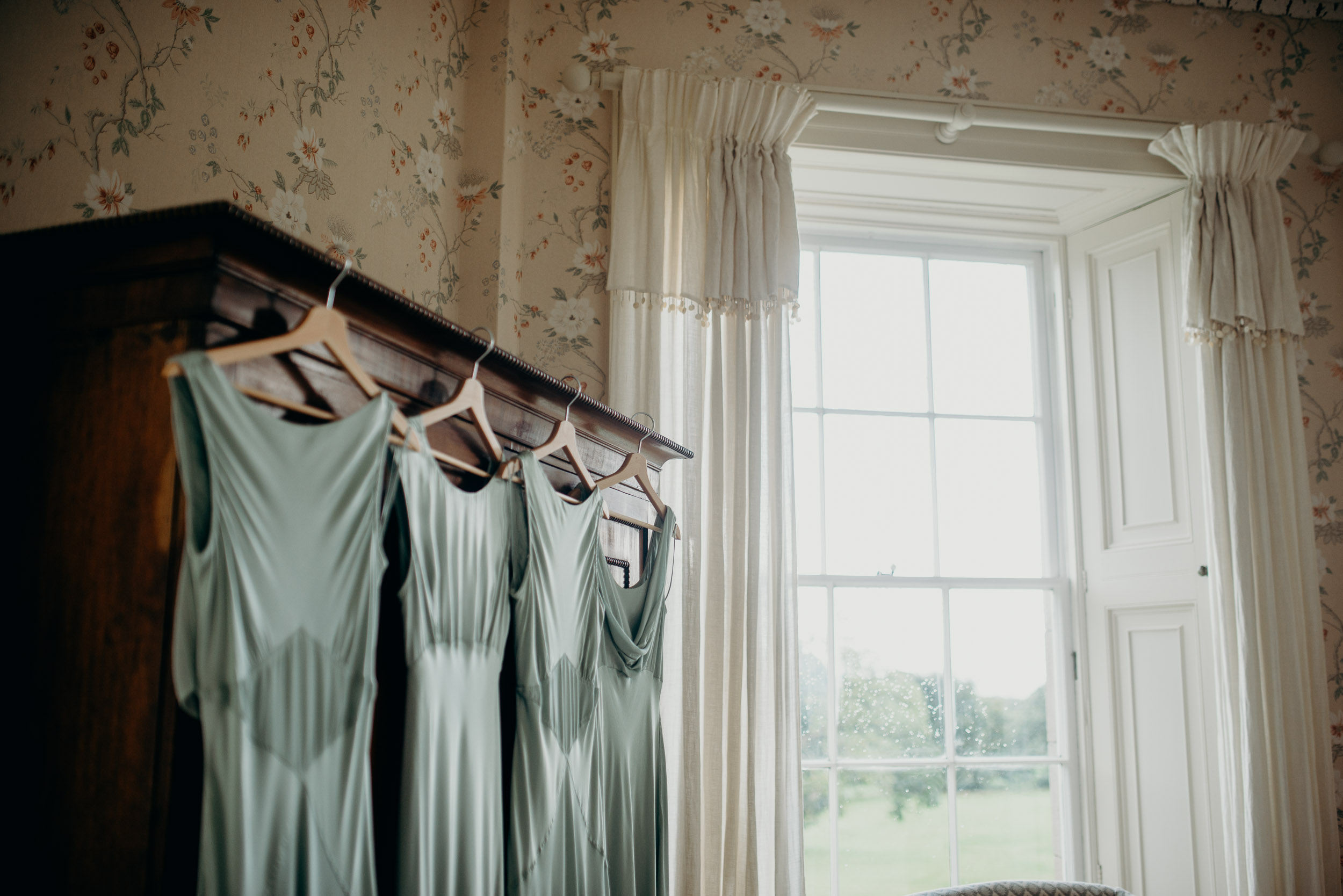 drenagh estate wedding photography-12.jpg