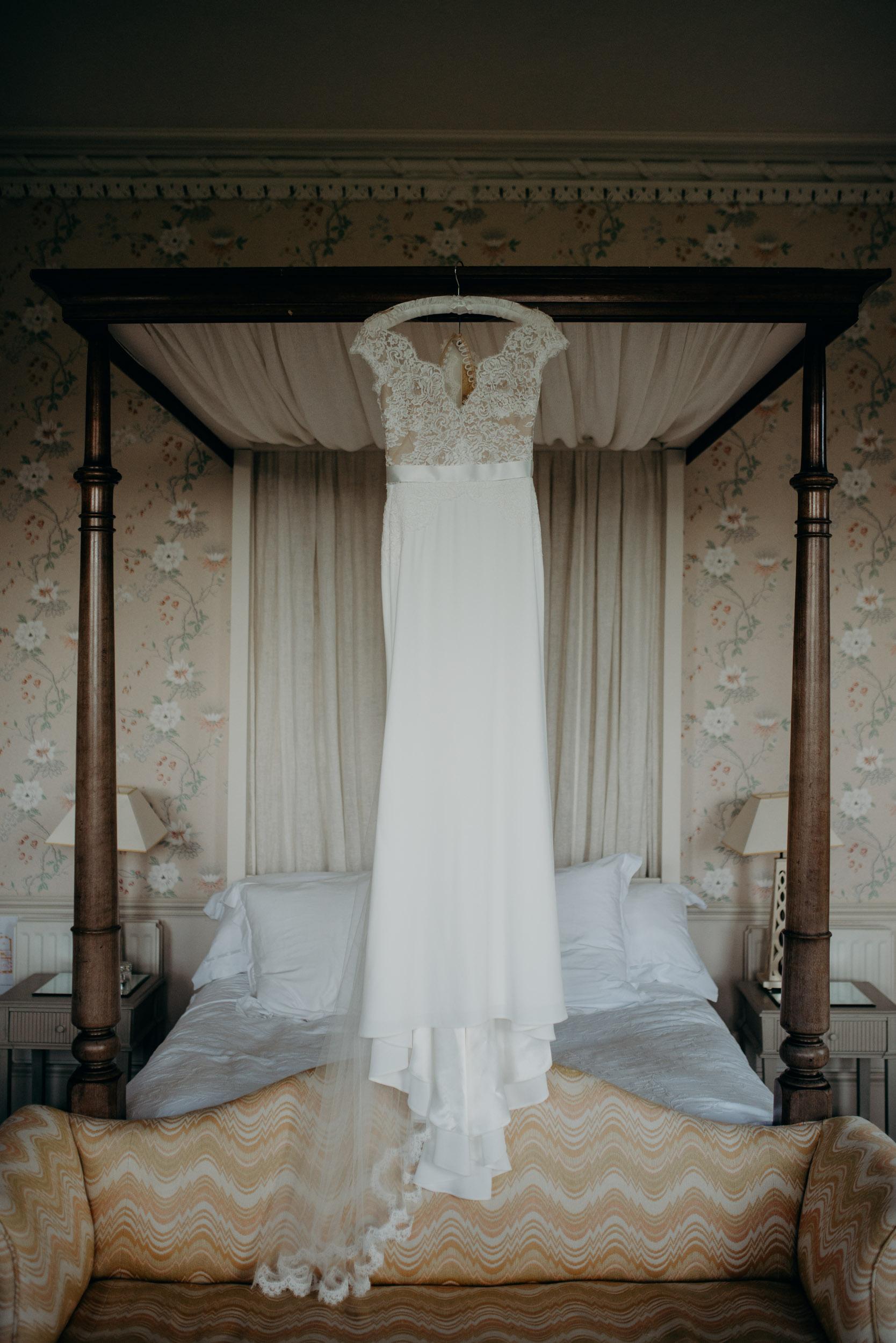 drenagh estate wedding photography-13.jpg