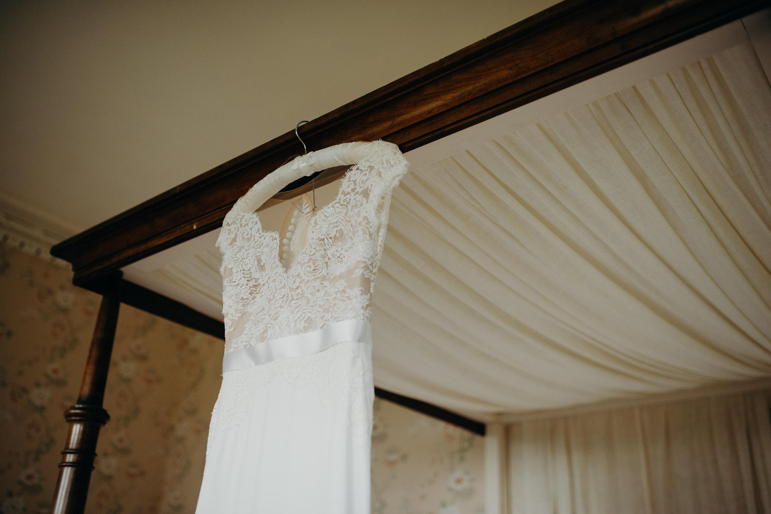 drenagh estate wedding photography-14.jpg