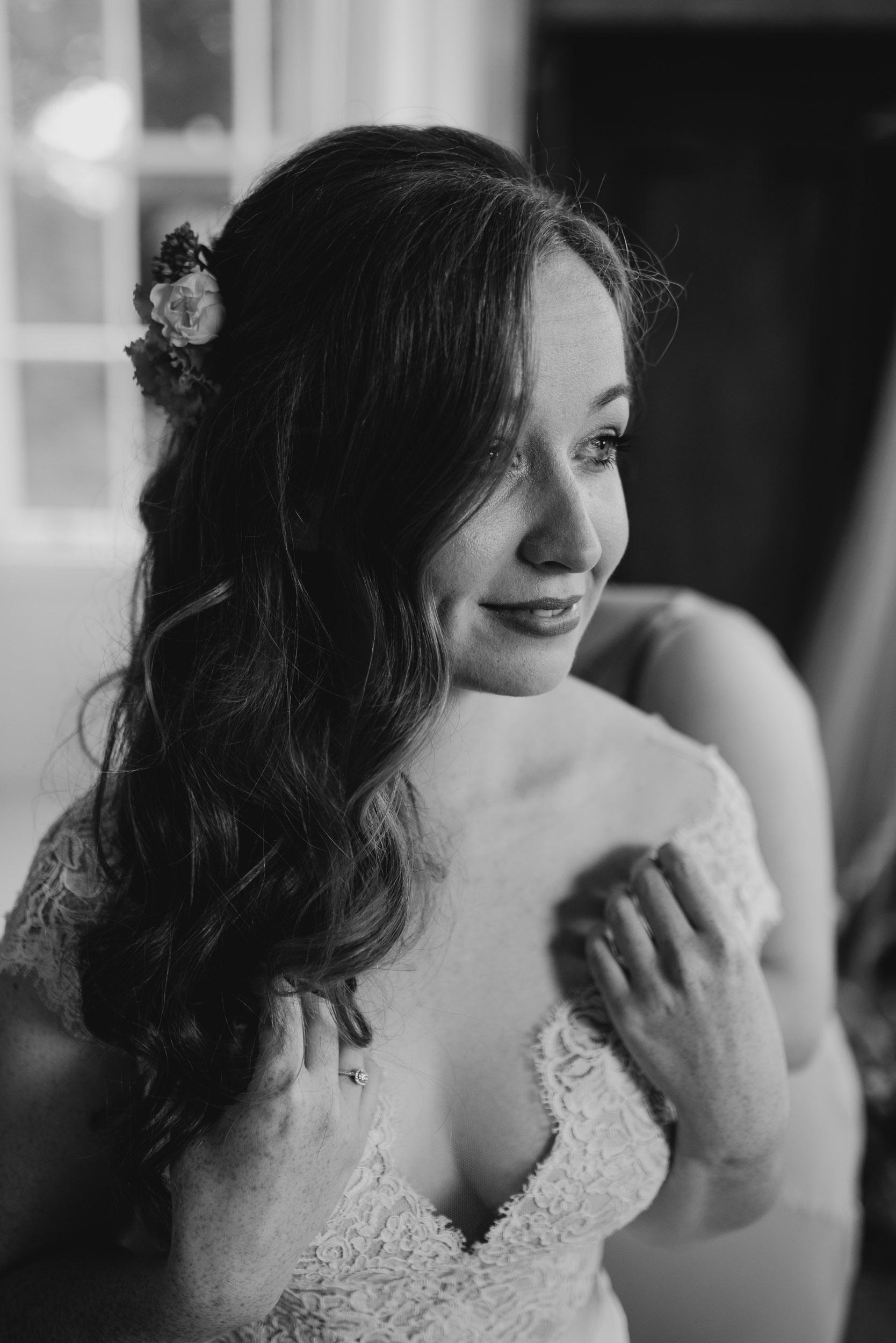 drenagh estate wedding photography-19.jpg