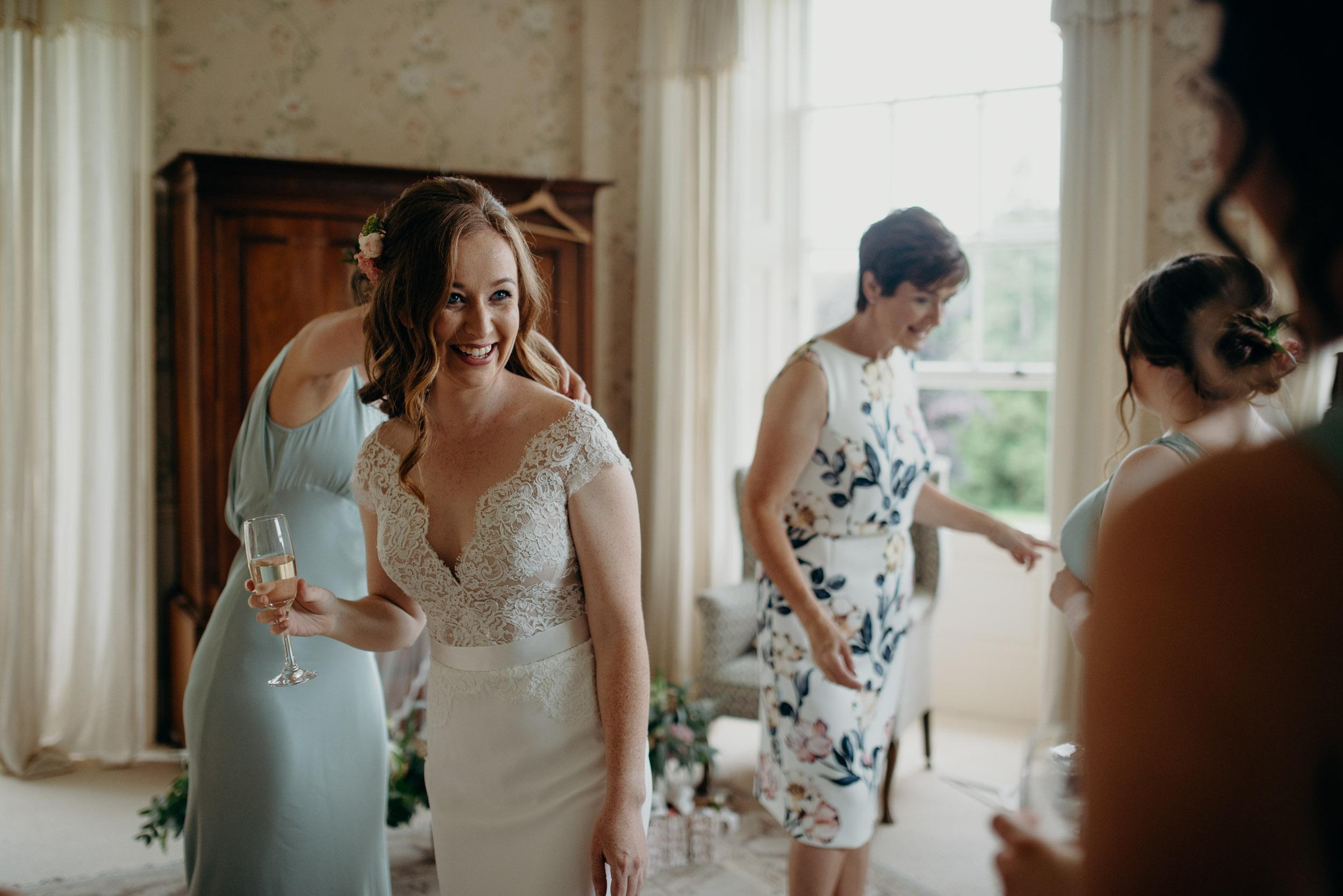 drenagh estate wedding photography-21.jpg