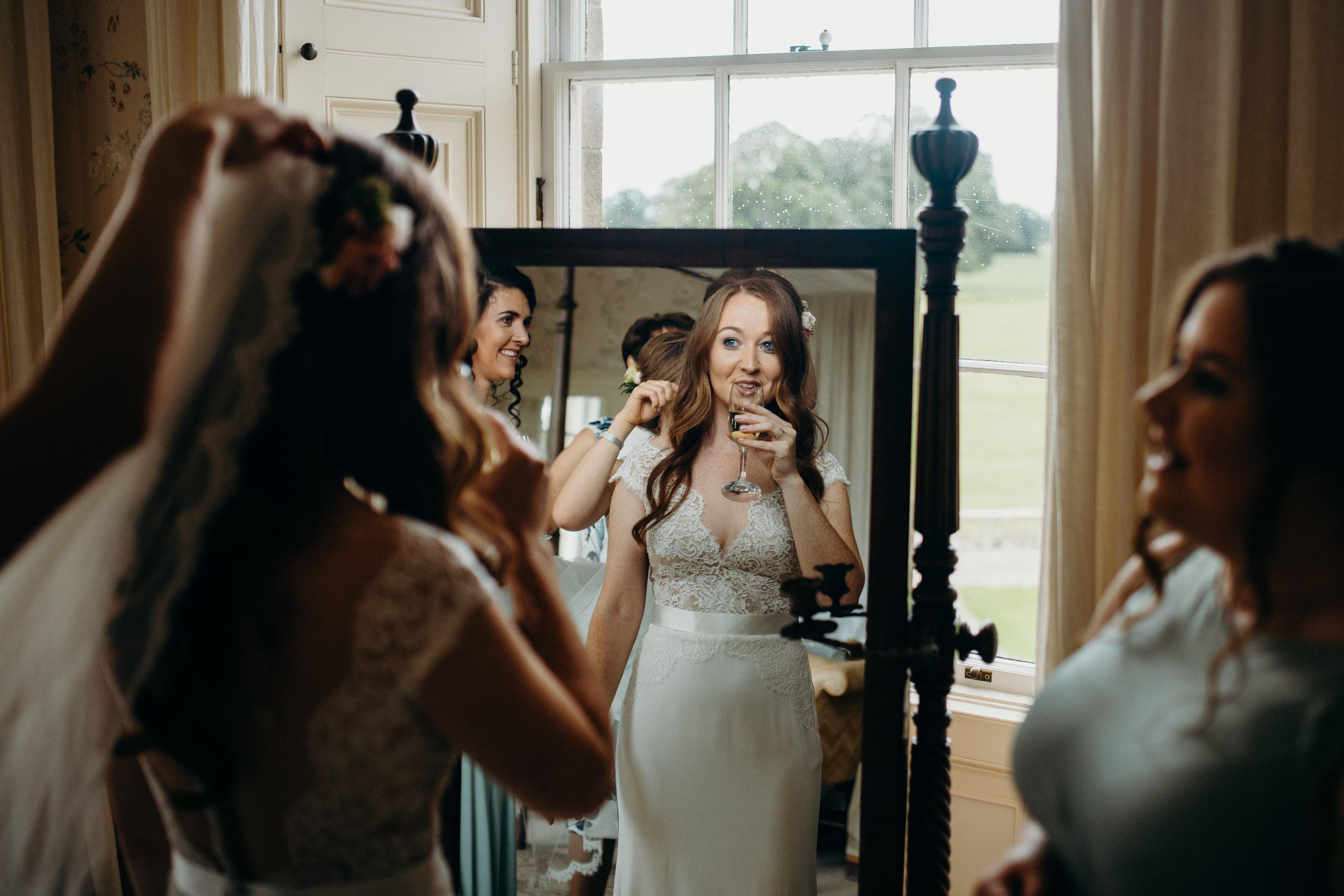drenagh estate wedding photography-25.jpg