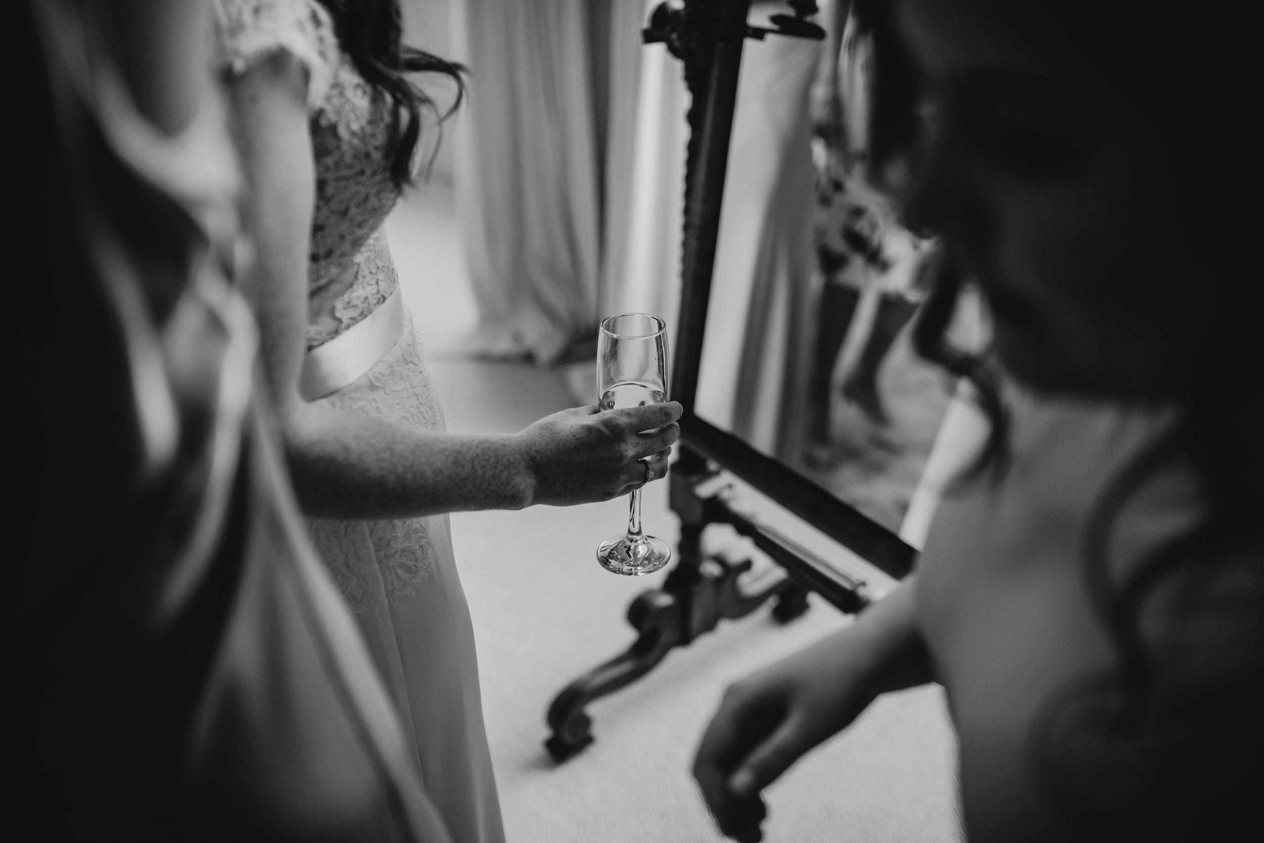 drenagh estate wedding photography-26.jpg