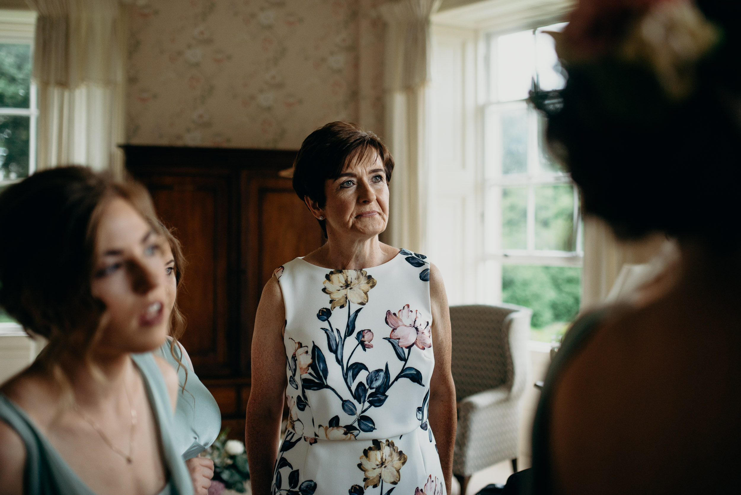 drenagh estate wedding photography-27.jpg
