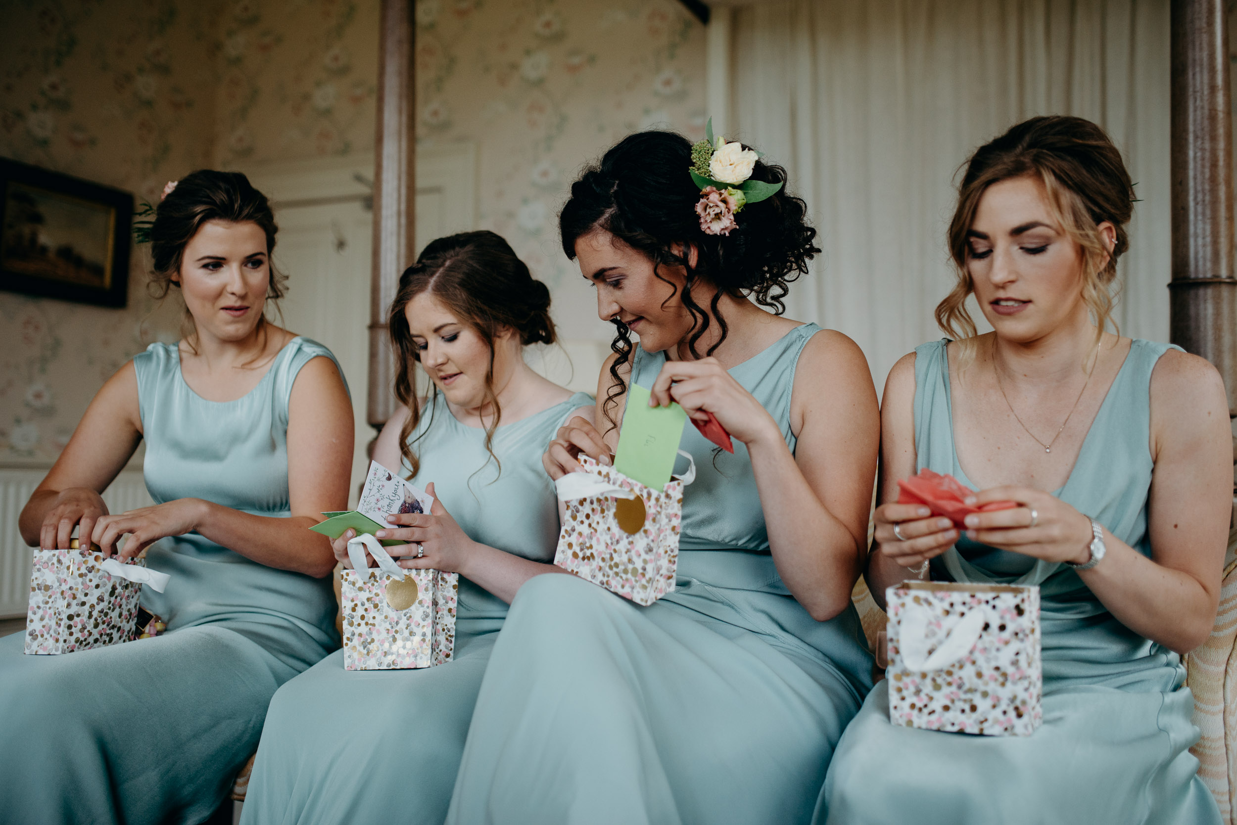 drenagh estate wedding photography-28.jpg