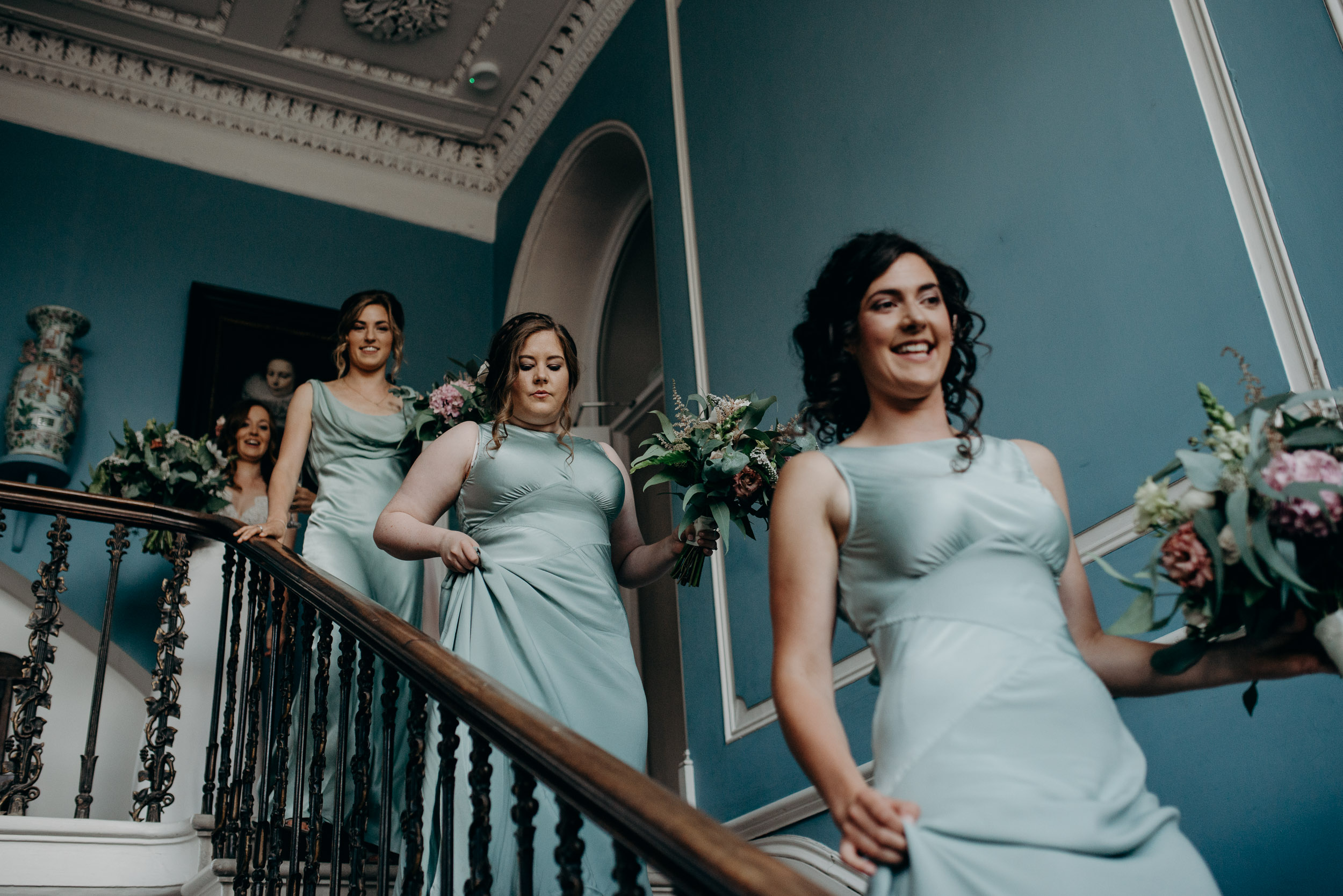 drenagh estate wedding photography-30.jpg