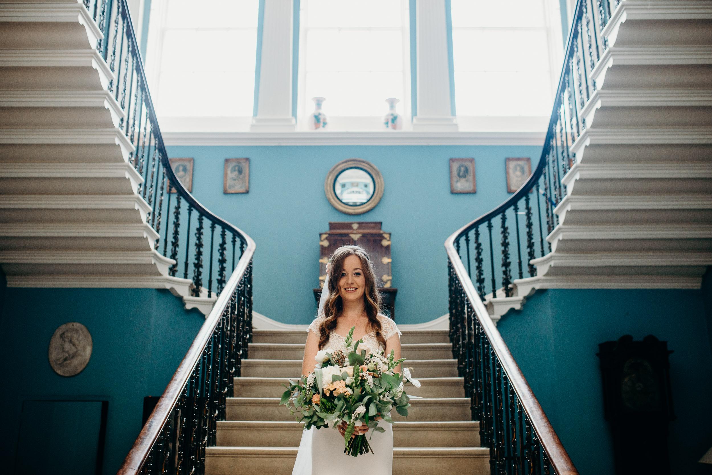 drenagh estate wedding photography-31.jpg