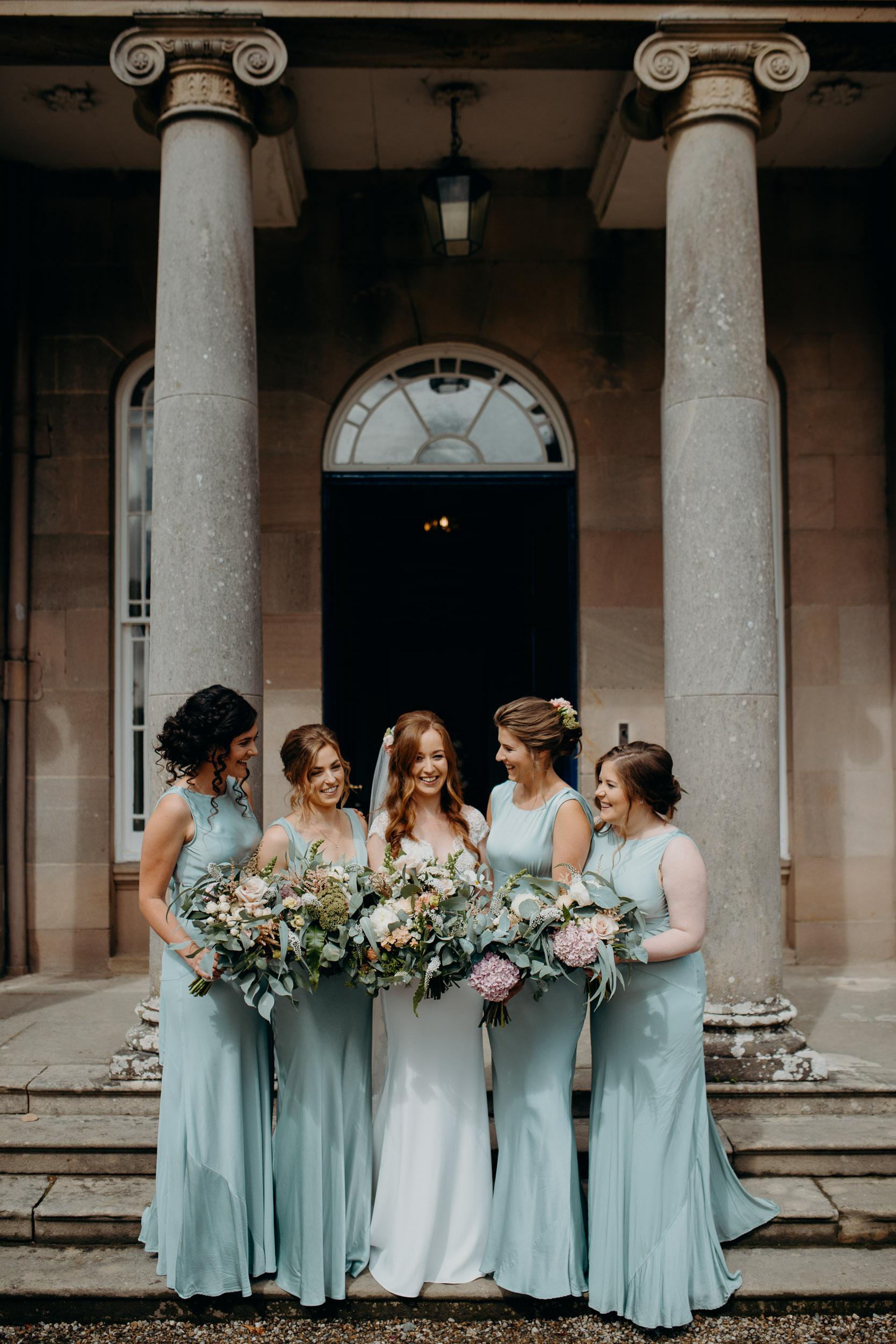 drenagh estate wedding photography-32.jpg