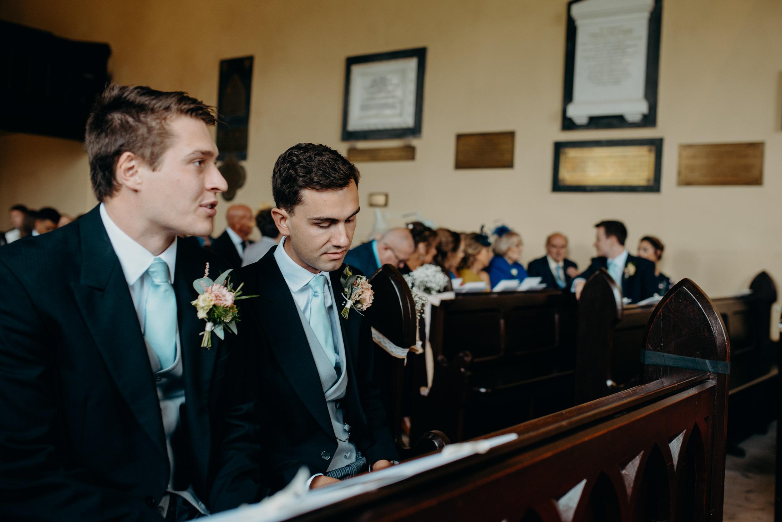 drenagh estate wedding photography-34.jpg