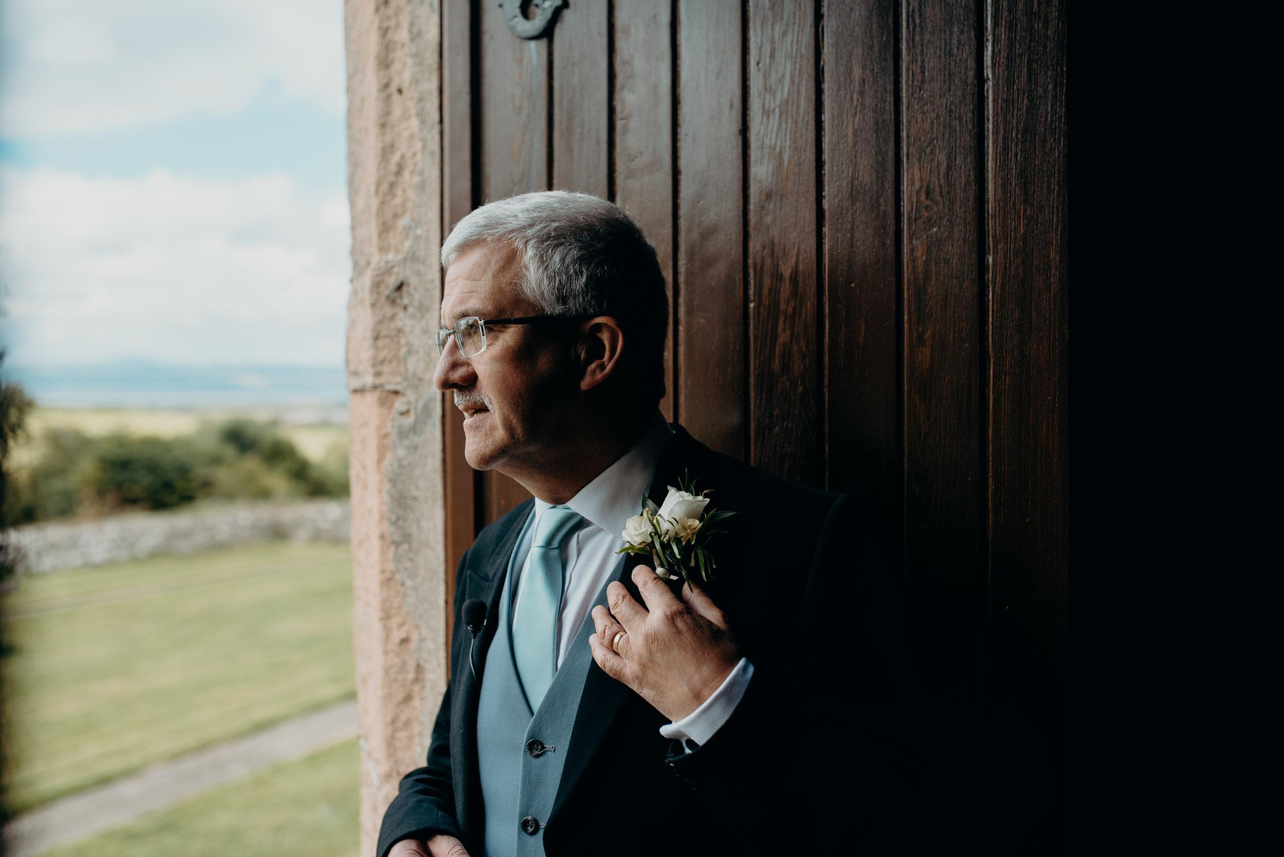 drenagh estate wedding photography-35.jpg