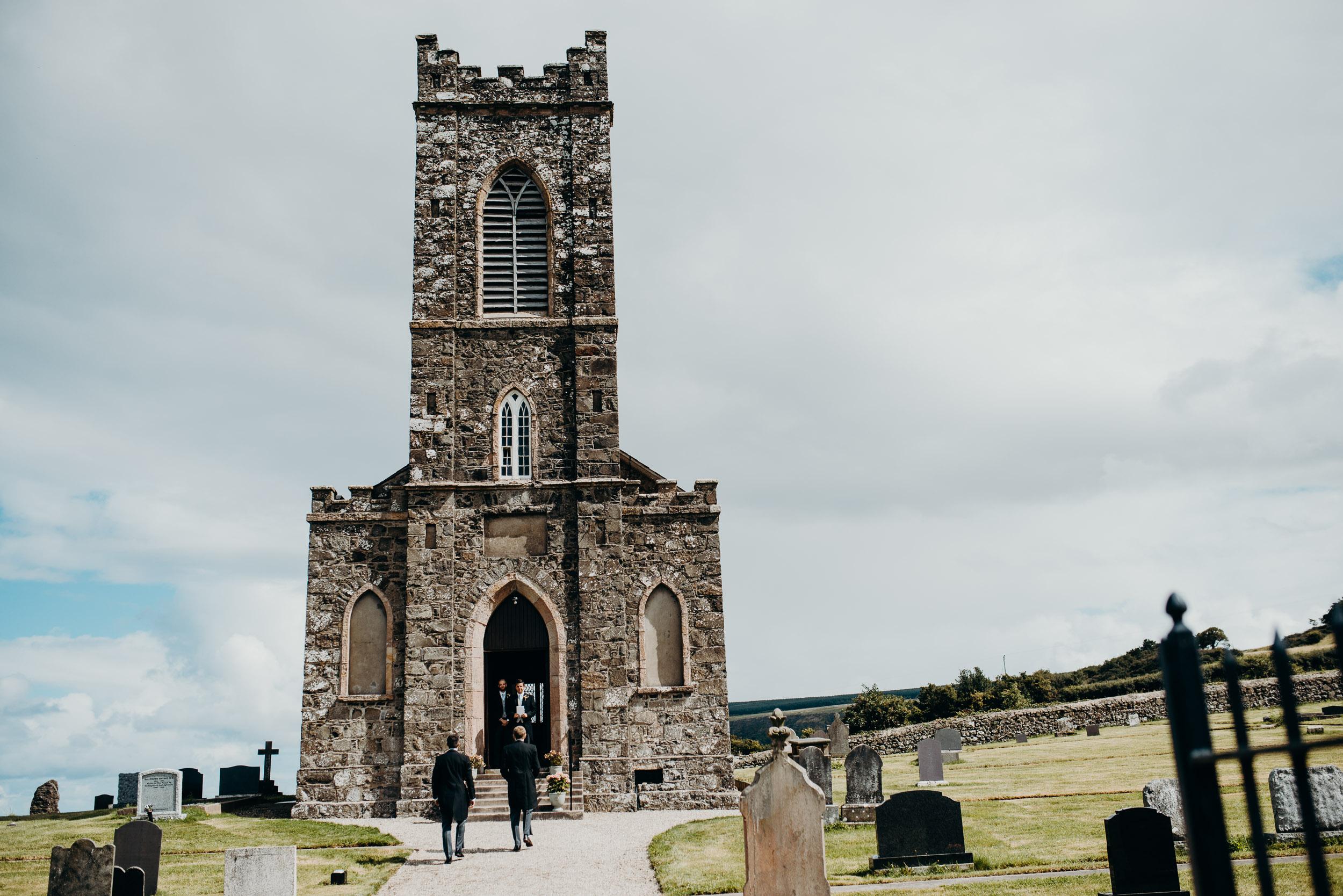 drenagh estate wedding photography-36.jpg