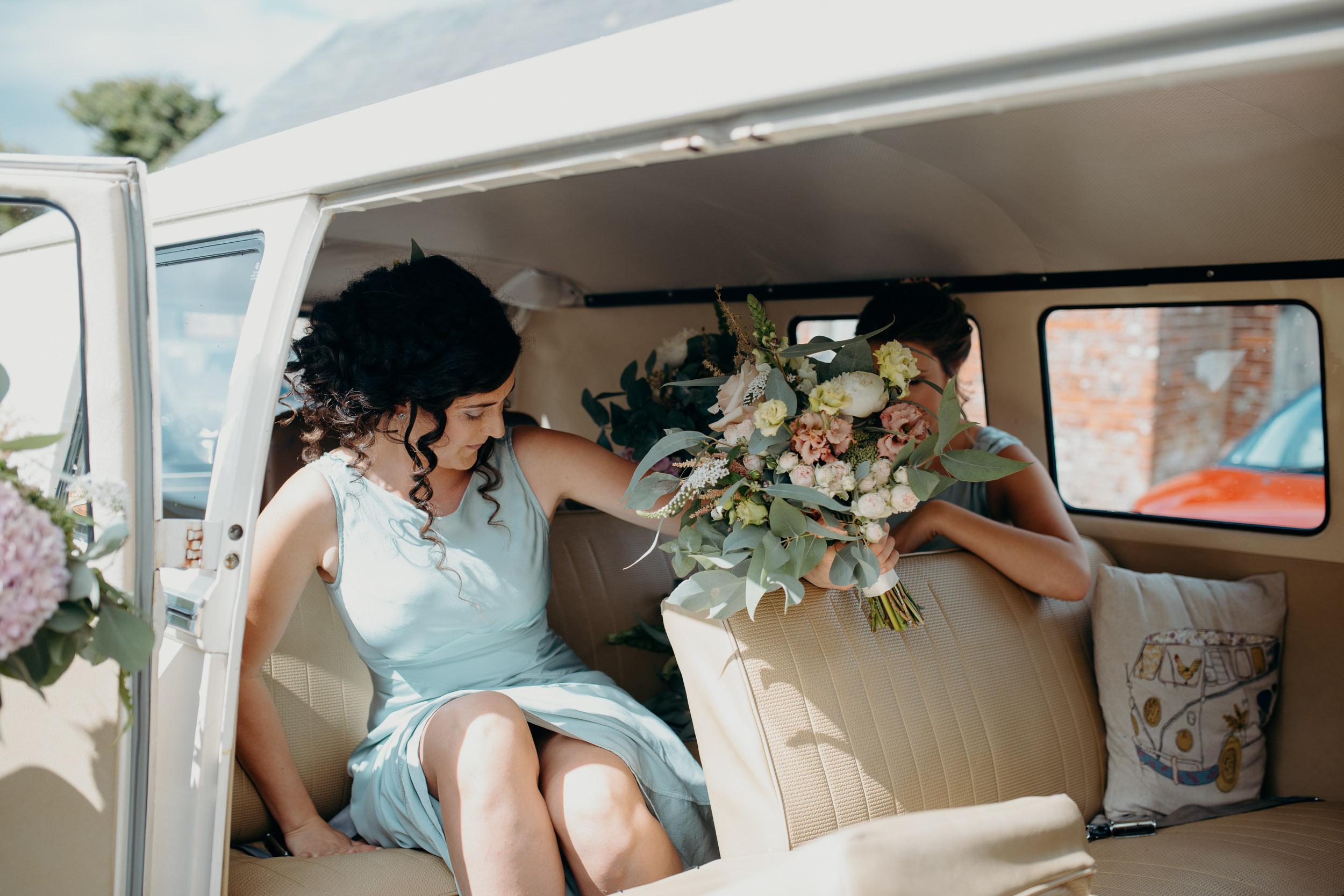 drenagh estate wedding photography-37.jpg