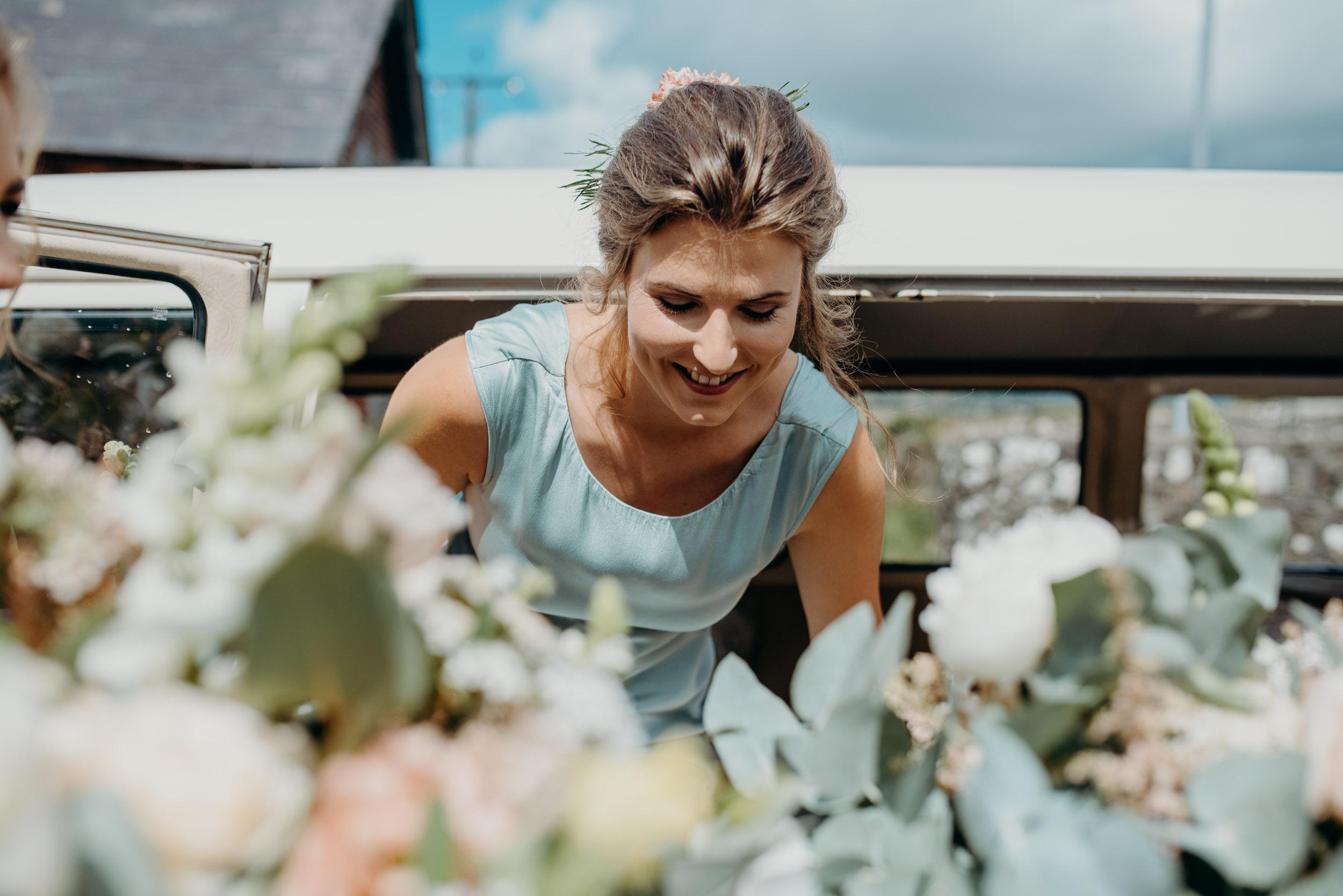 drenagh estate wedding photography-38.jpg