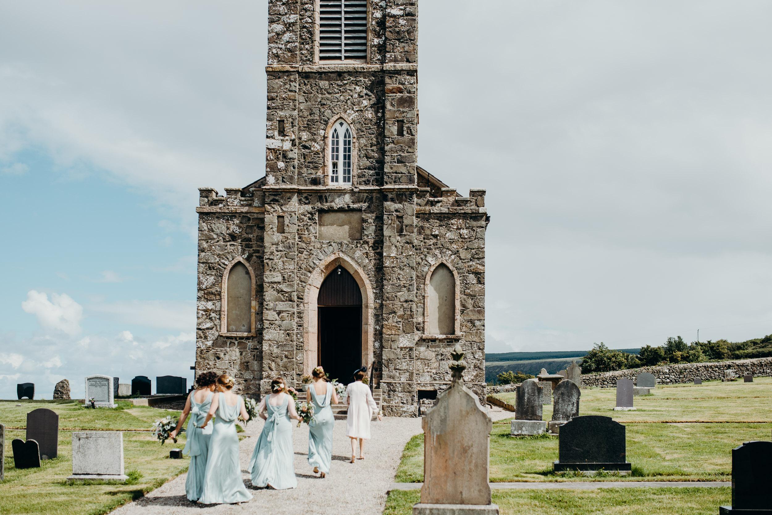 drenagh estate wedding photography-39.jpg