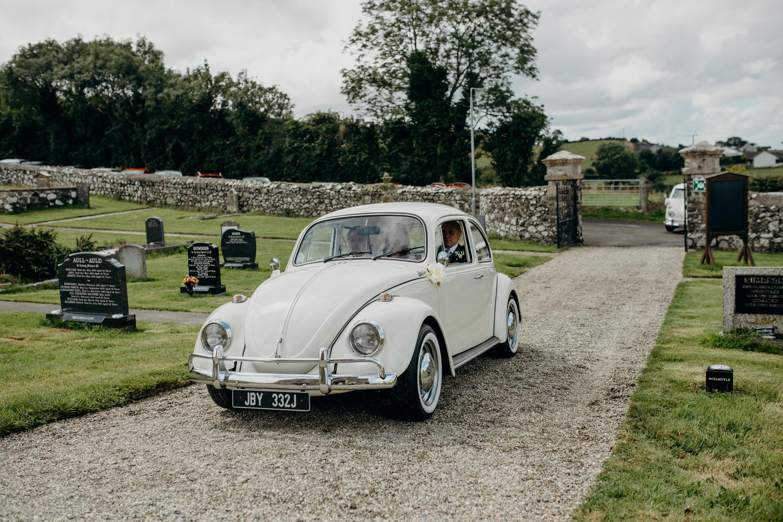 drenagh estate wedding photography-40.jpg