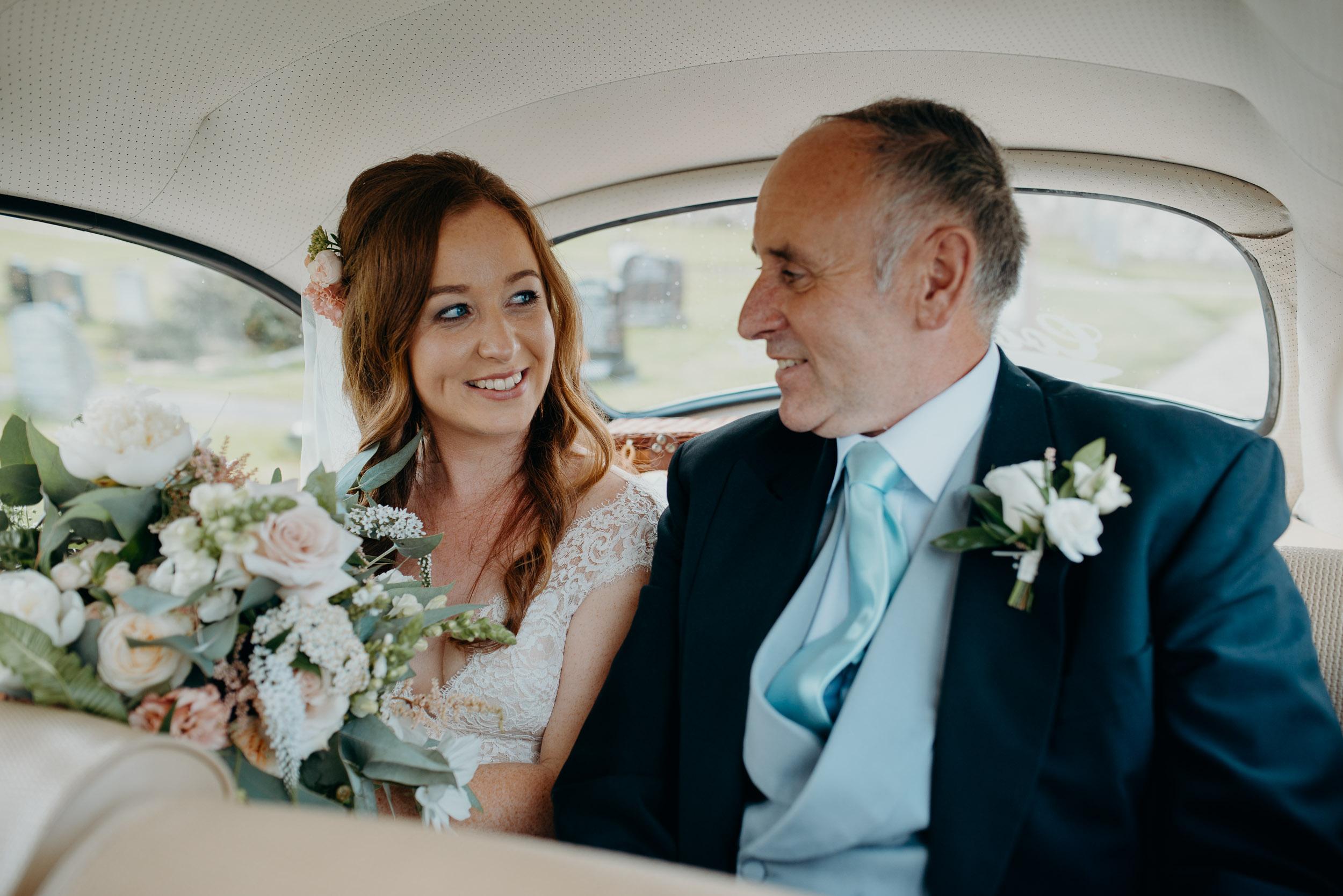 drenagh estate wedding photography-41.jpg