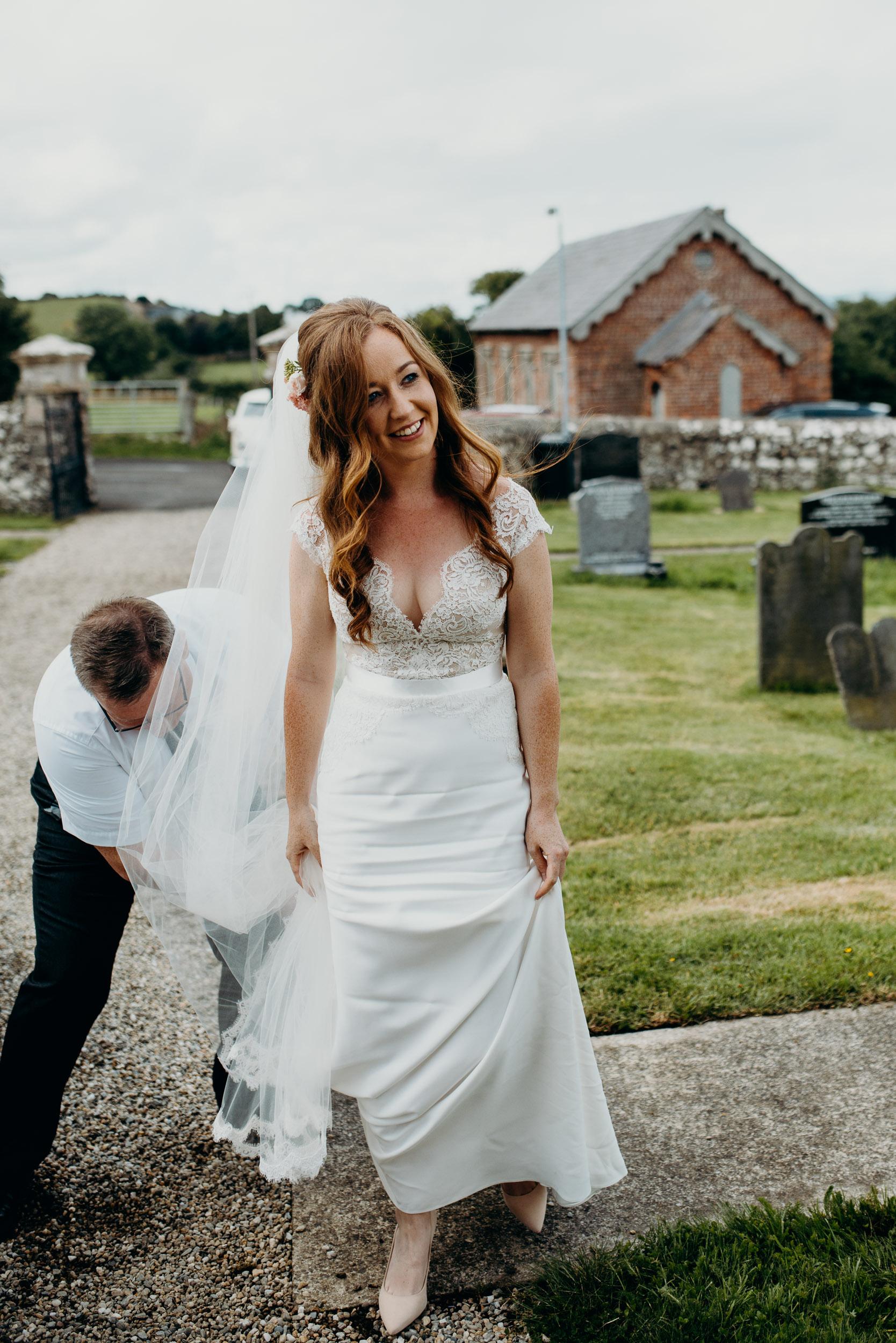 drenagh estate wedding photography-42.jpg