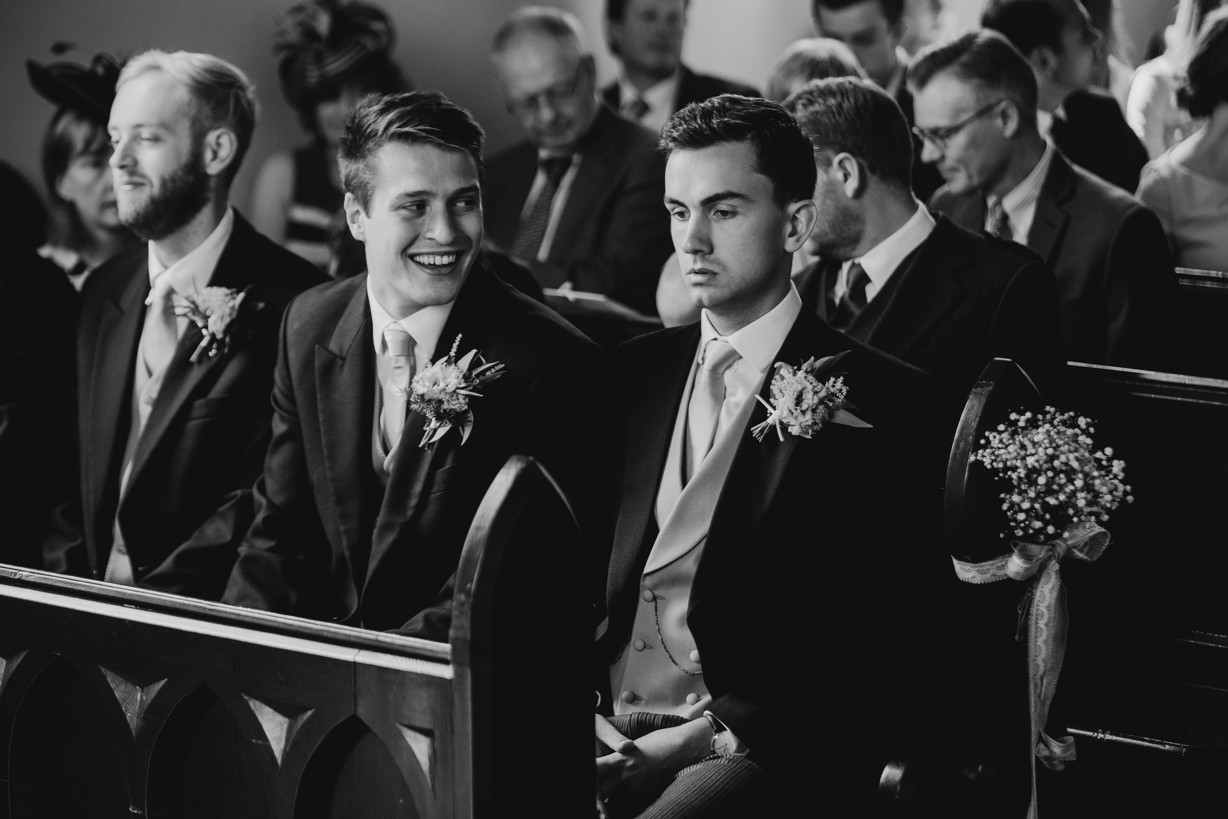 drenagh estate wedding photography-43.jpg
