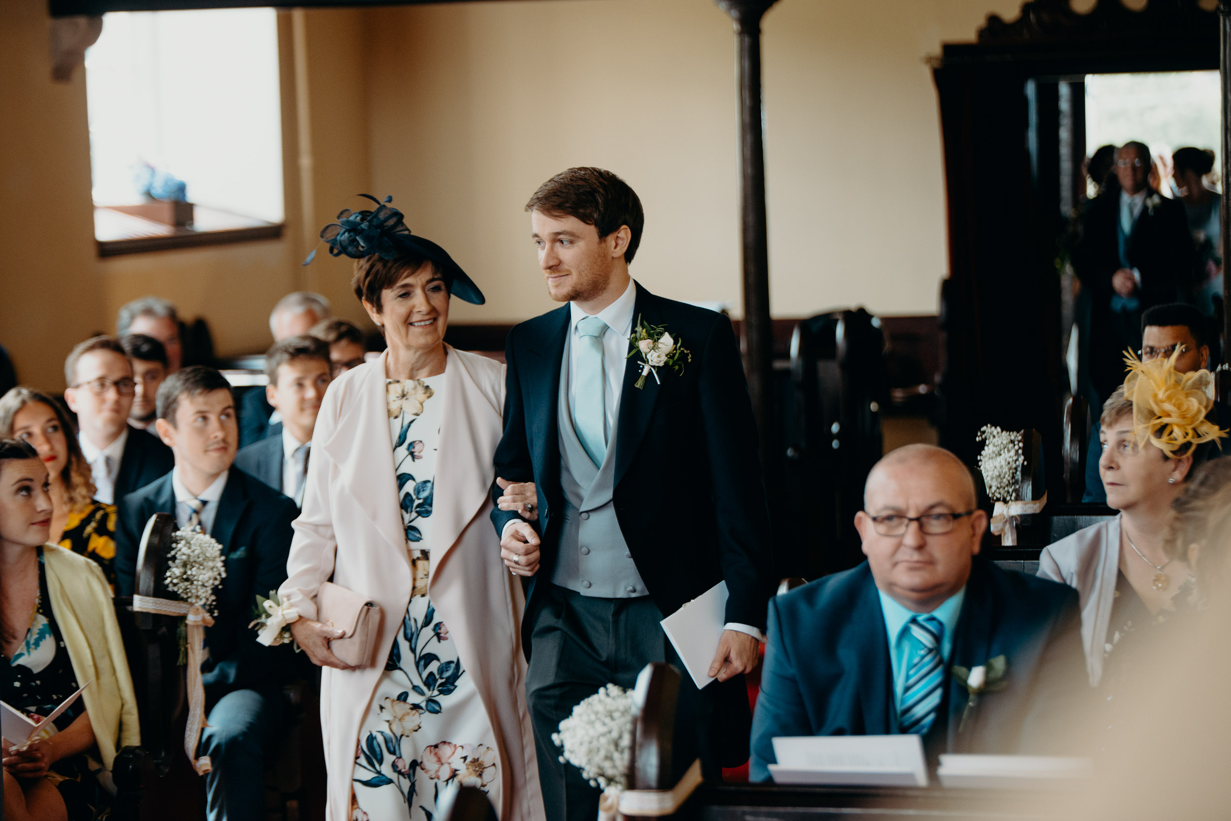 drenagh estate wedding photography-44.jpg
