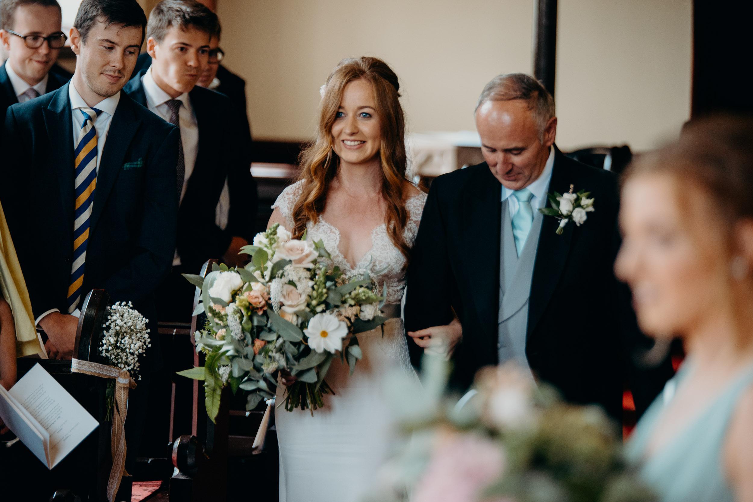 drenagh estate wedding photography-45.jpg